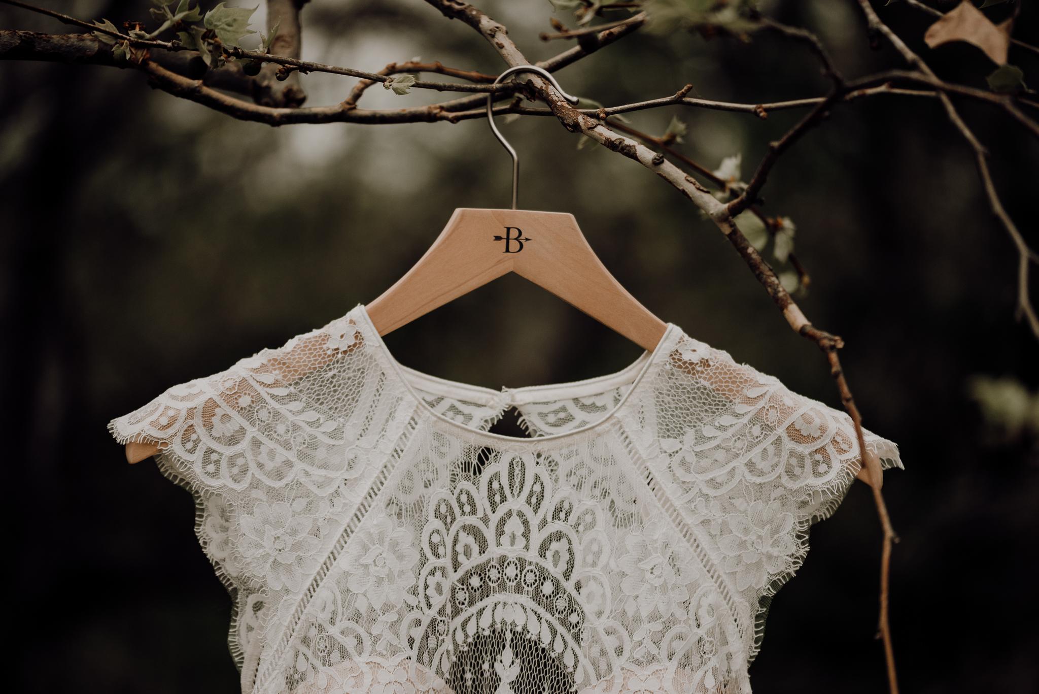 kristen giles photography | texas-wedding-elopement-photographer-Duchman Winery-Austin TX-2-blog.jpg