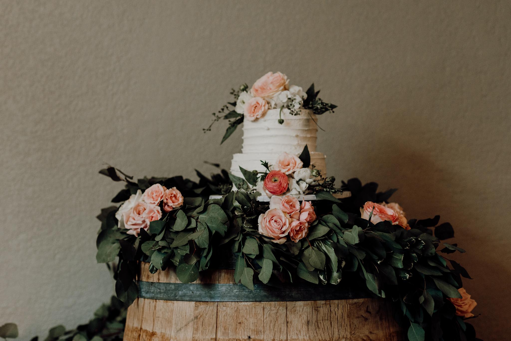 kristen giles photography | texas-wedding-elopement-photographer-Duchman Winery-Austin TX-6-blog.jpg
