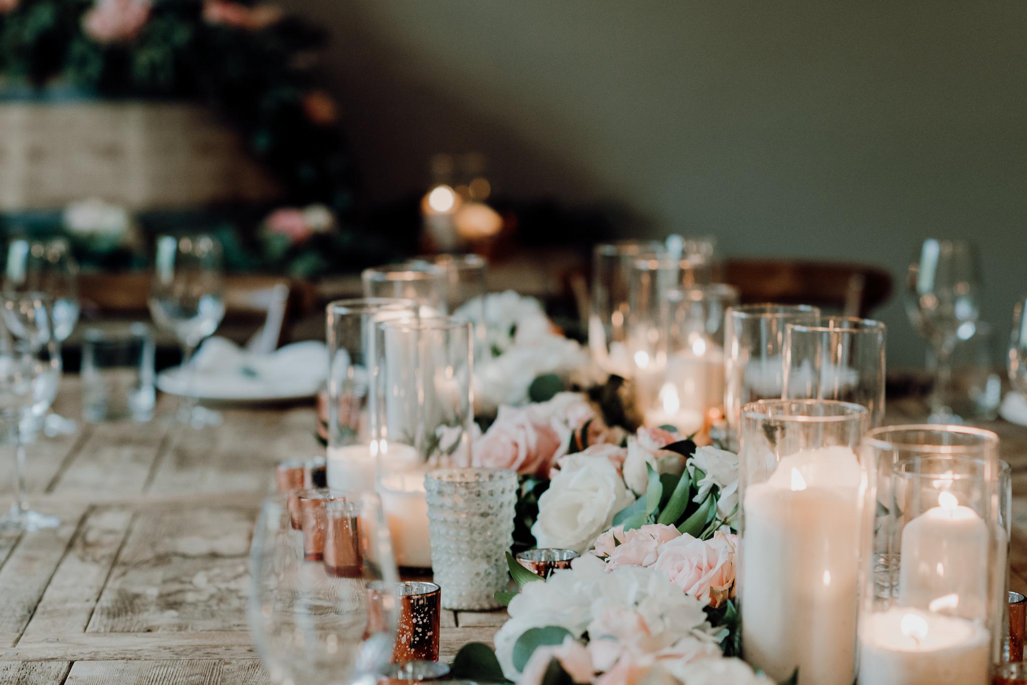 kristen giles photography | texas-wedding-elopement-photographer-Duchman Winery-Austin TX-9-blog.jpg
