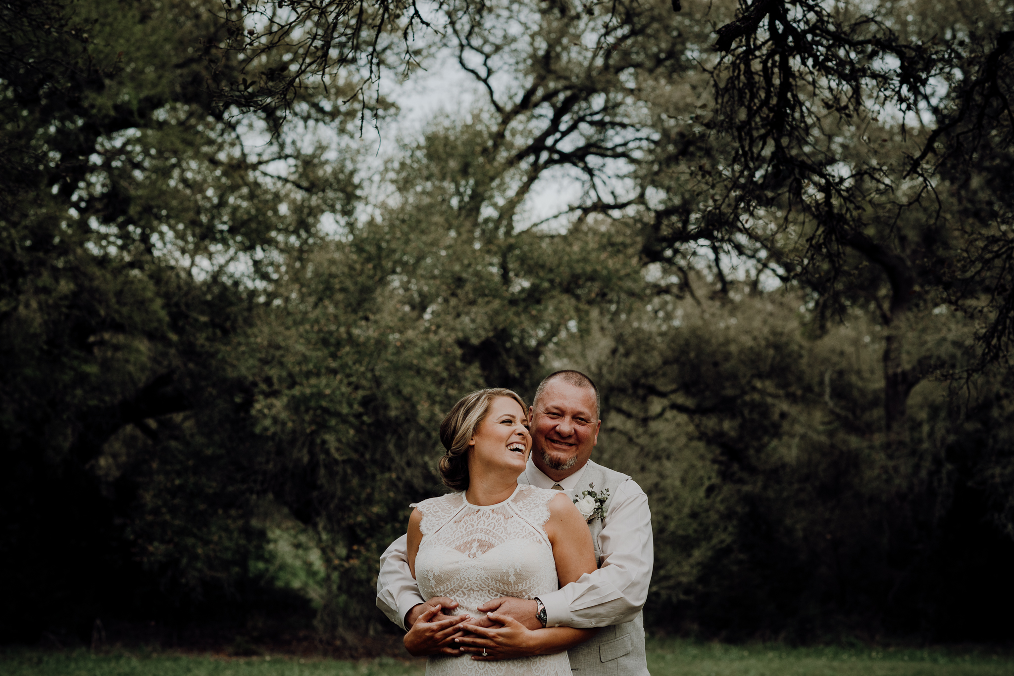 kristen giles photography | texas-wedding-elopement-photographer-Duchman Winery-Austin TX-23-blog.jpg