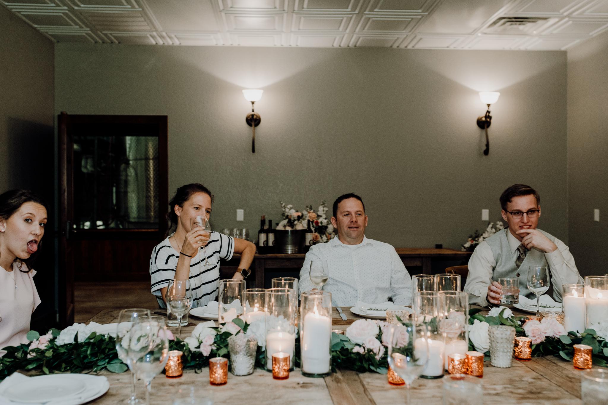 kristen giles photography | texas-wedding-elopement-photographer-Duchman Winery-Austin TX-25-blog.jpg