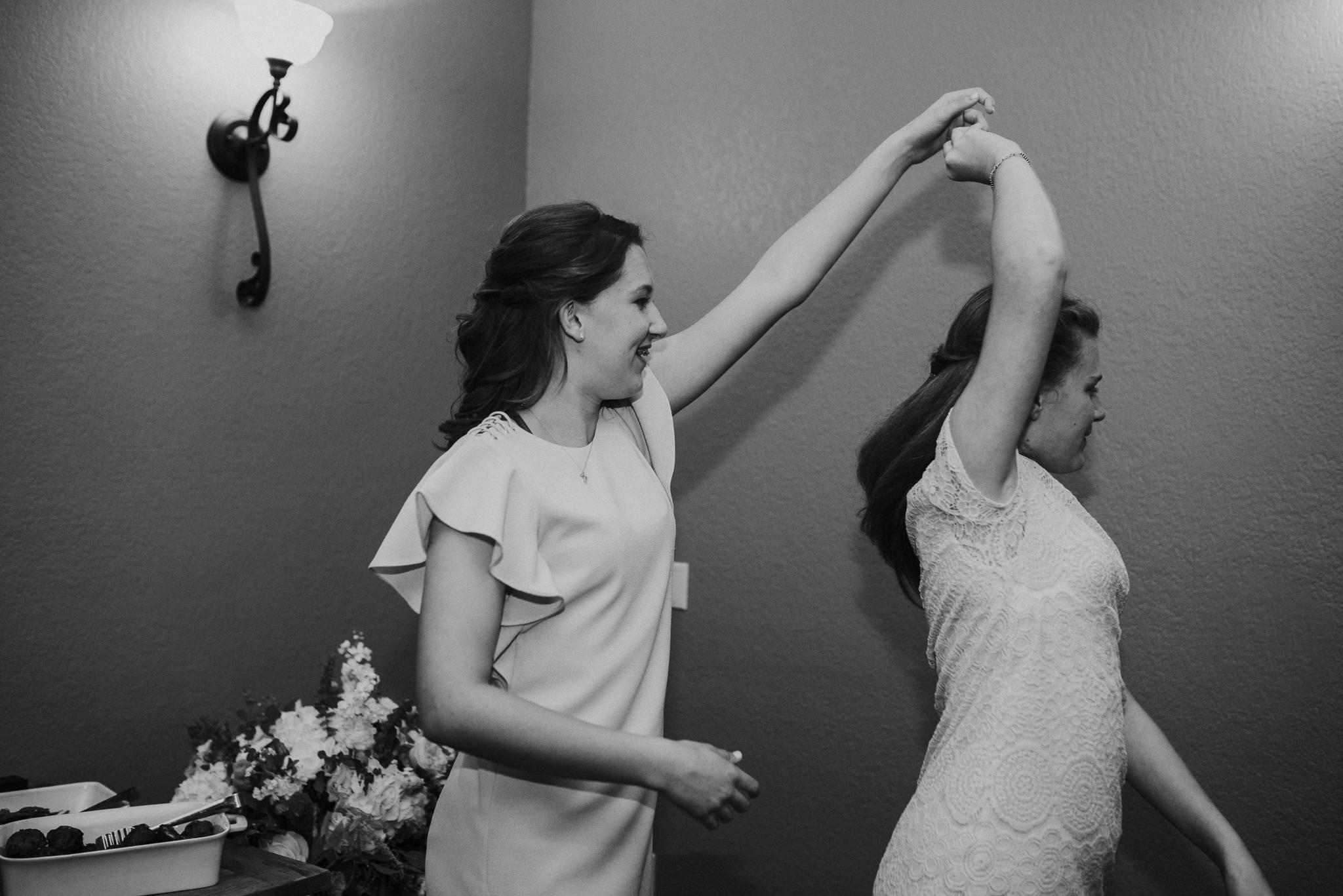 kristen giles photography | texas-wedding-elopement-photographer-Duchman Winery-Austin TX-27-blog.jpg