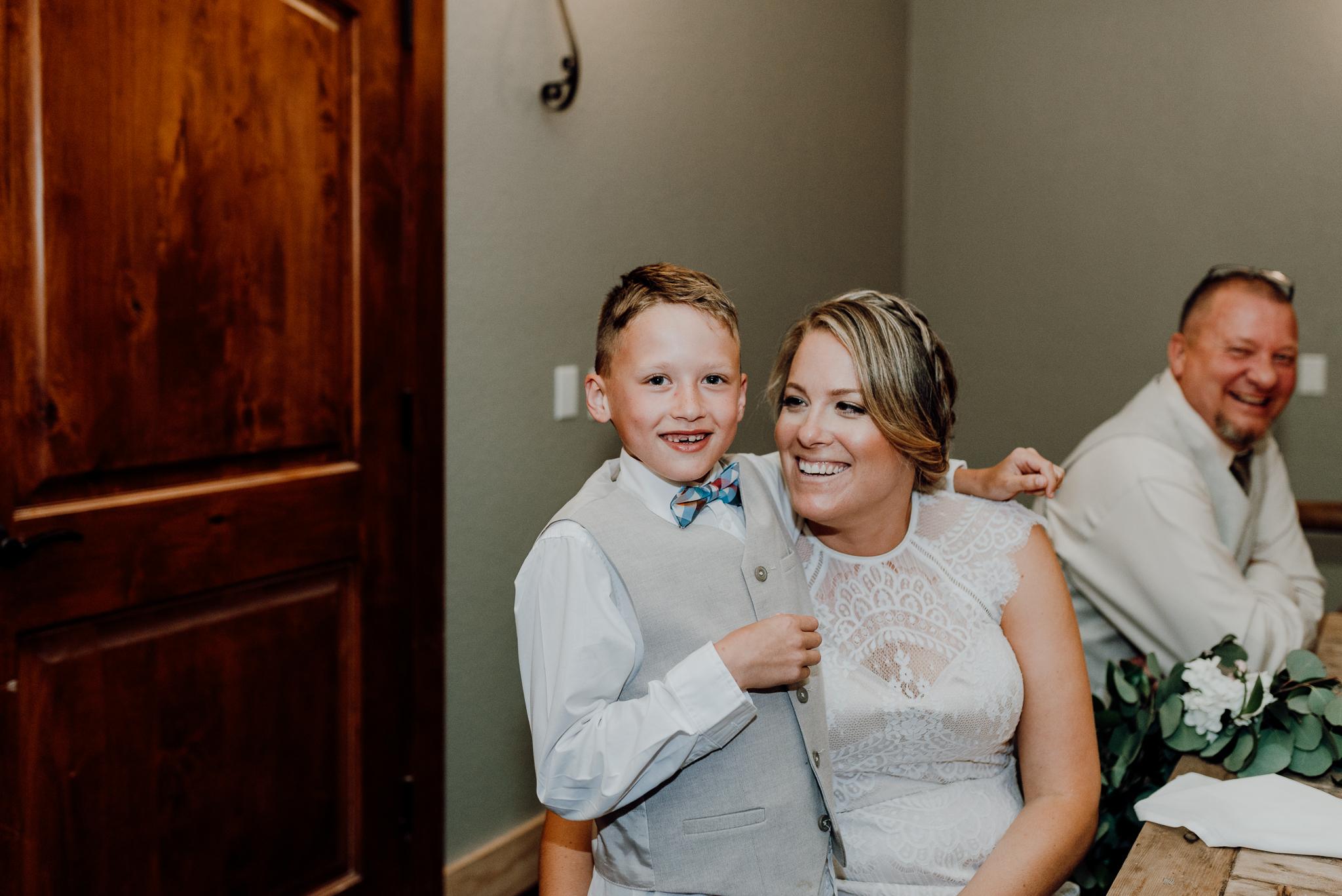 kristen giles photography | texas-wedding-elopement-photographer-Duchman Winery-Austin TX-29-blog.jpg