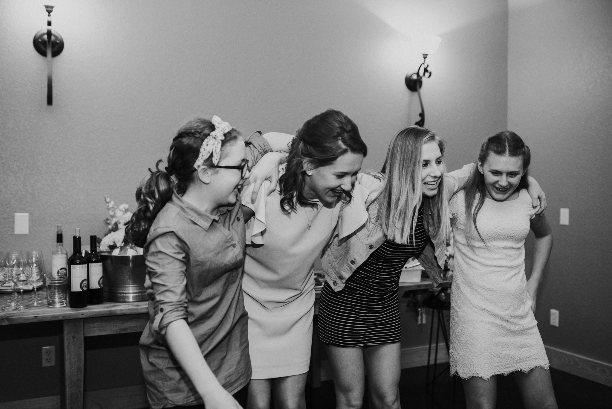 kristen giles photography | texas-wedding-elopement-photographer-Duchman Winery-Austin TX-28-blog.jpg