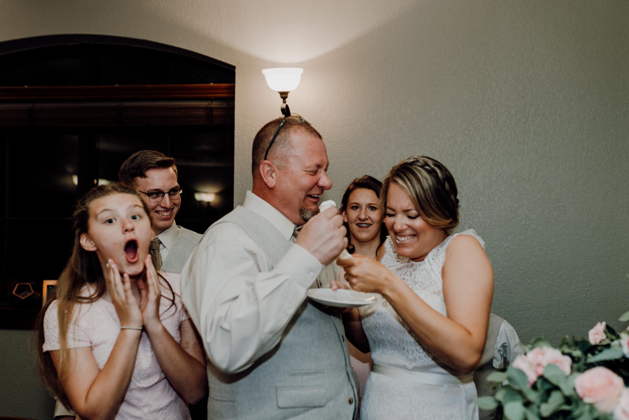 kristen giles photography | texas-wedding-elopement-photographer-Duchman Winery-Austin TX-30-blog.jpg