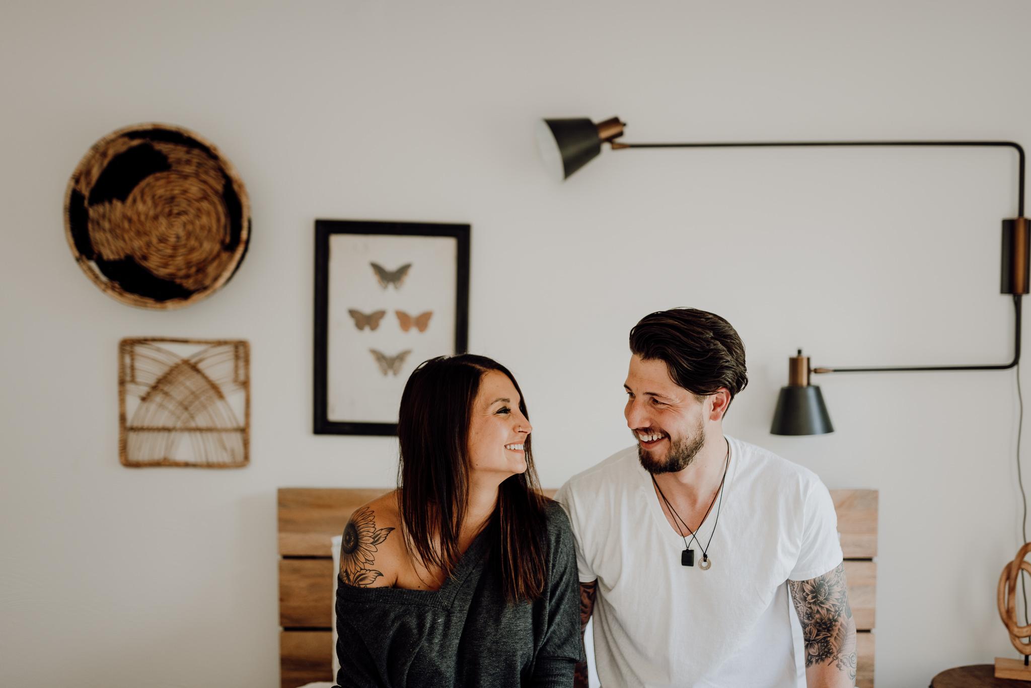 kristen giles photography | texas-wedding-elopement-photographer-oklahoma airbnb session-18-blog.jpg