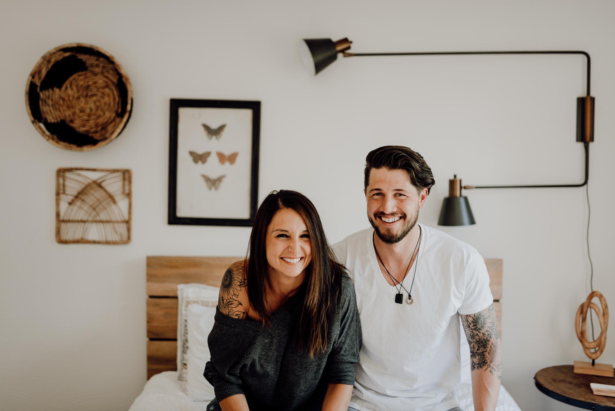 kristen giles photography | texas-wedding-elopement-photographer-oklahoma airbnb session-20-blog.jpg