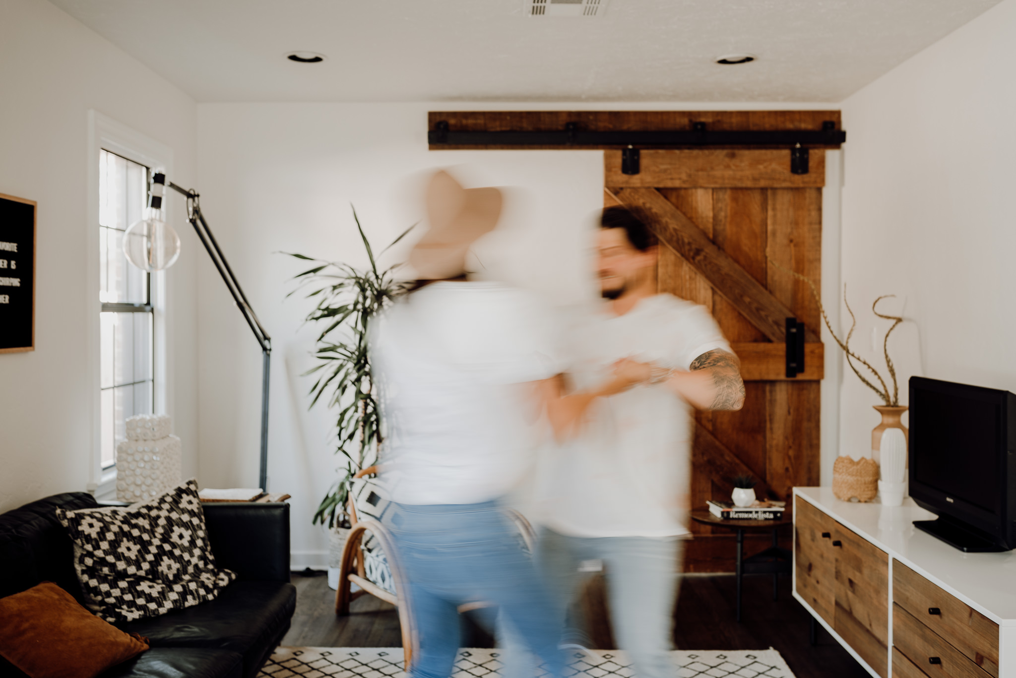 kristen giles photography | texas-wedding-elopement-photographer-oklahoma airbnb session-28-blog.jpg