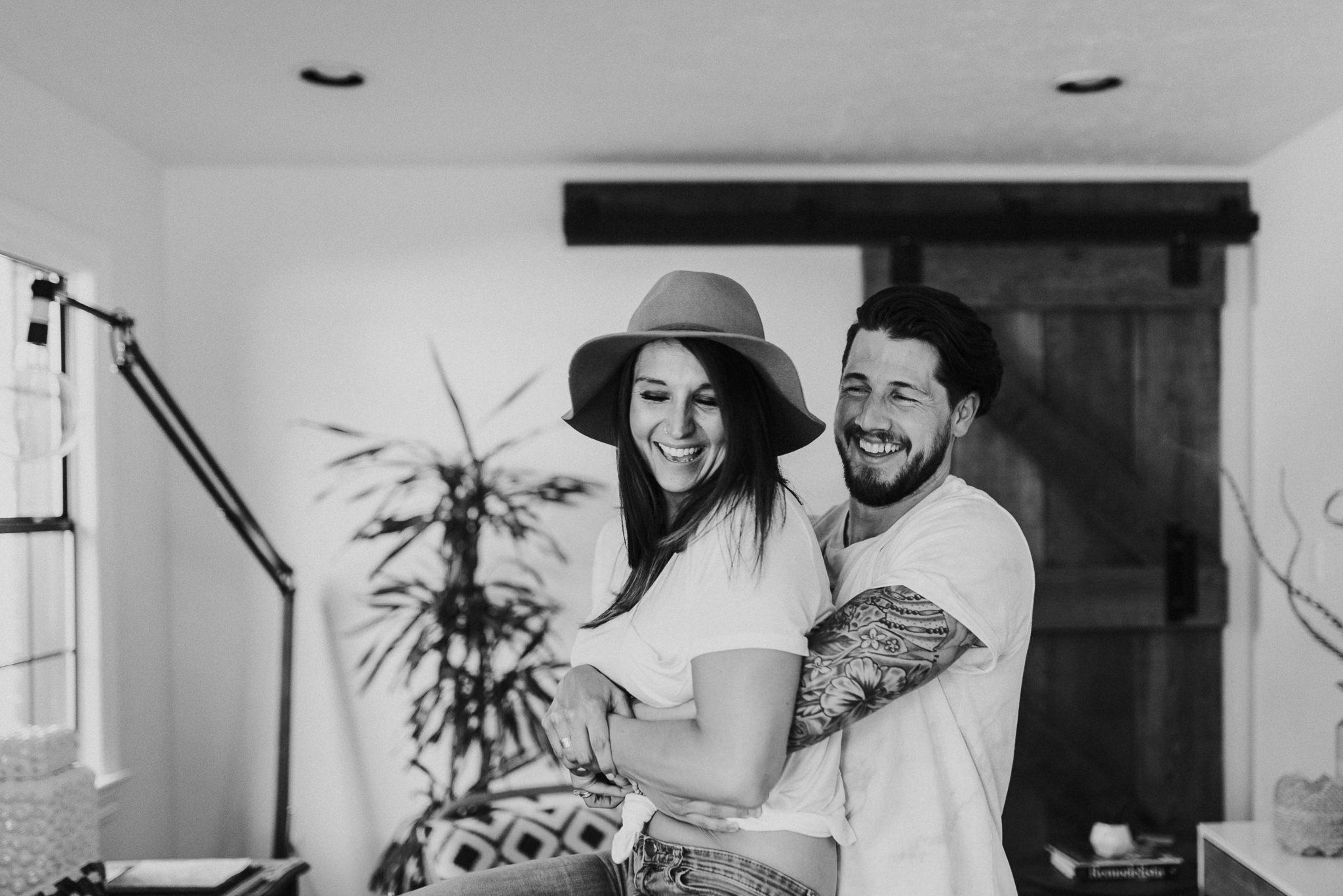 kristen giles photography | texas-wedding-elopement-photographer-oklahoma airbnb session-30-blog.jpg