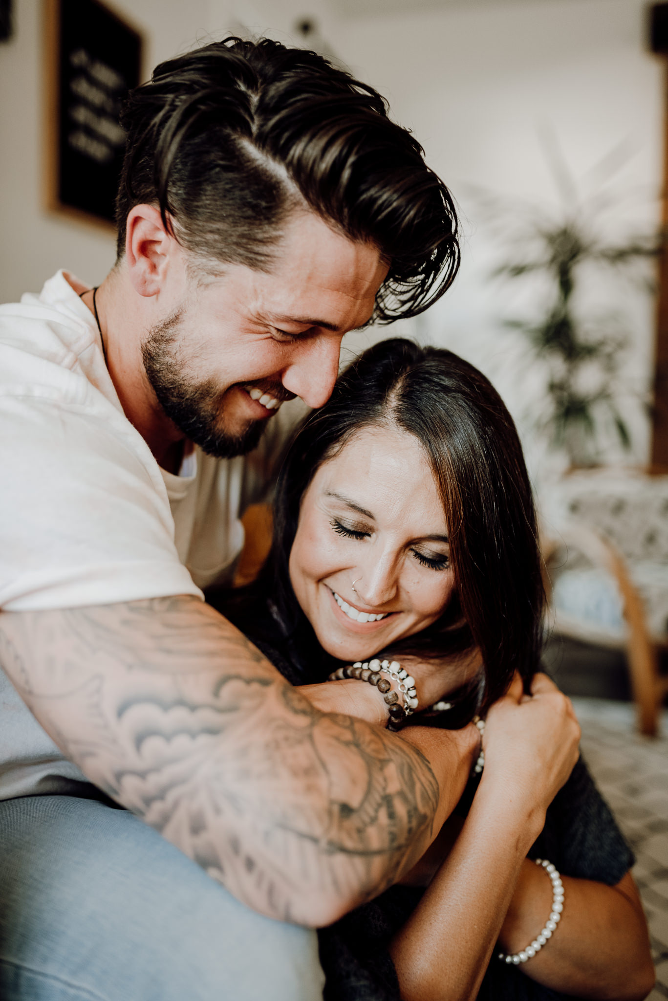 kristen giles photography | texas-wedding-elopement-photographer-oklahoma airbnb session-38-blog.jpg