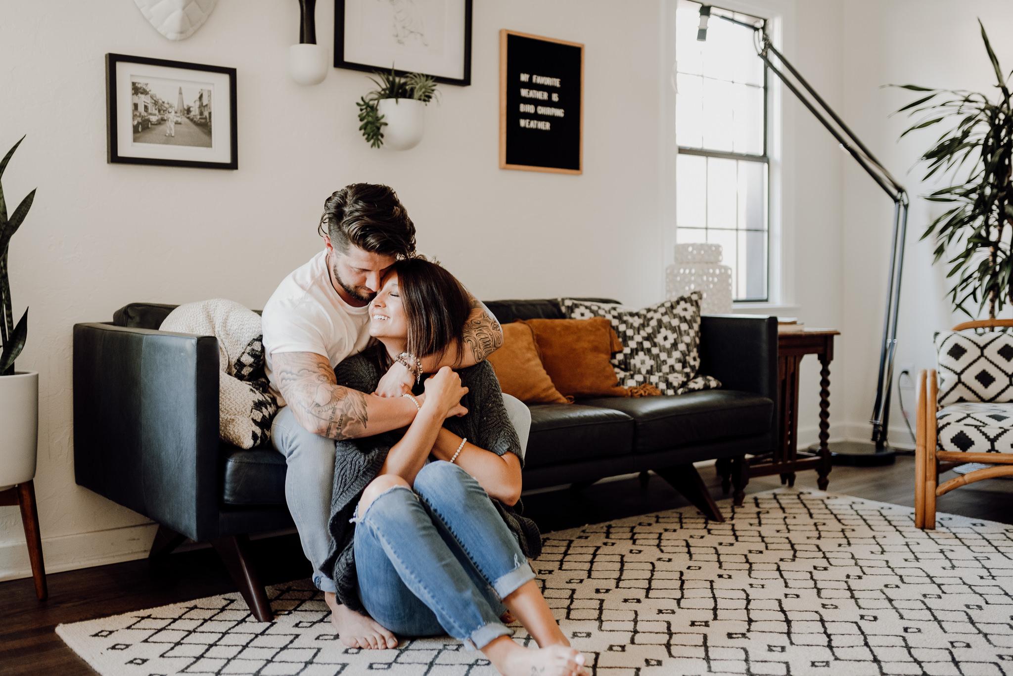 kristen giles photography | texas-wedding-elopement-photographer-oklahoma airbnb session-41-blog.jpg