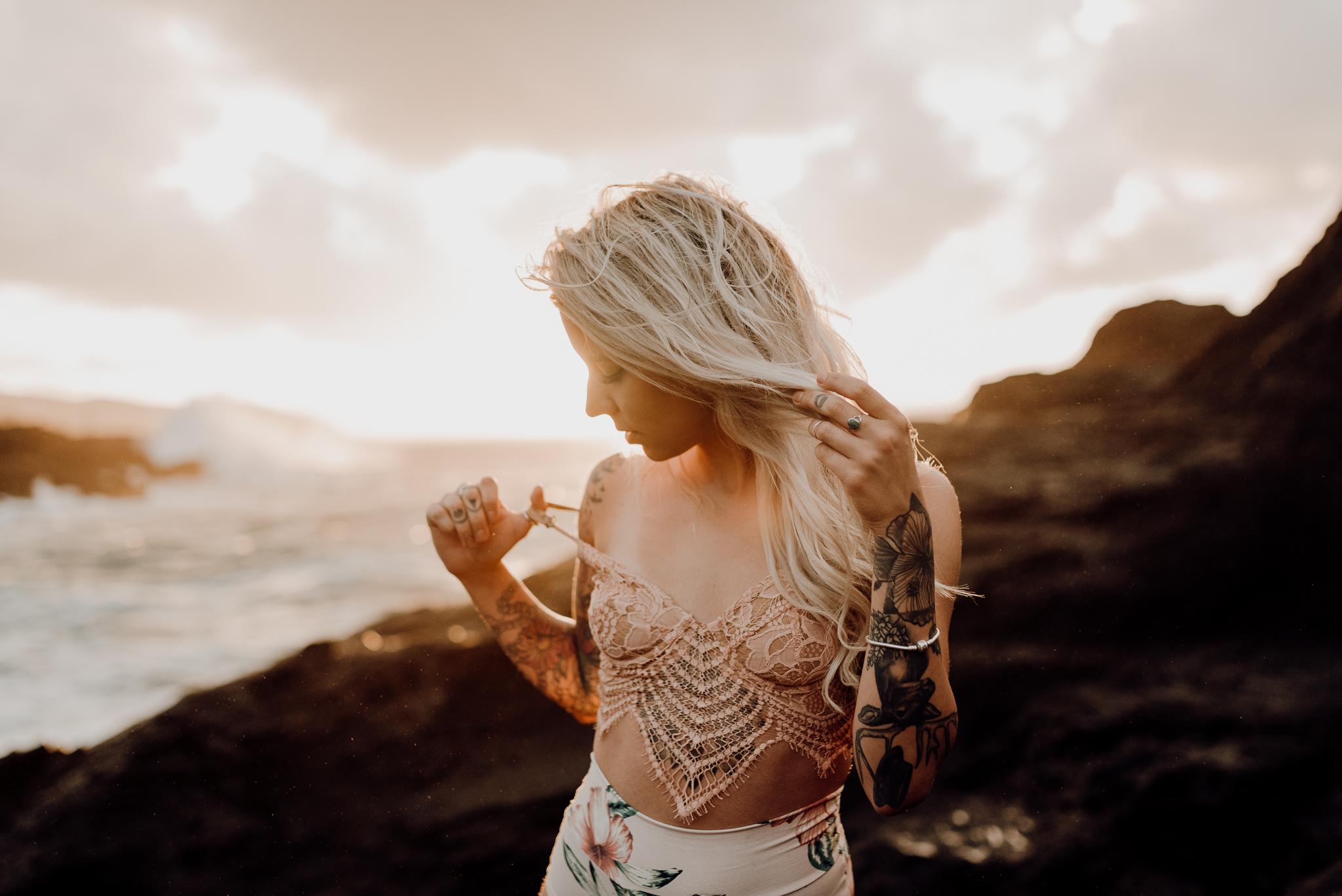 Michelle | Oahu Photographer | Kristen Giles Photography.jpg| Kristen Giles Photography - 005.jpg