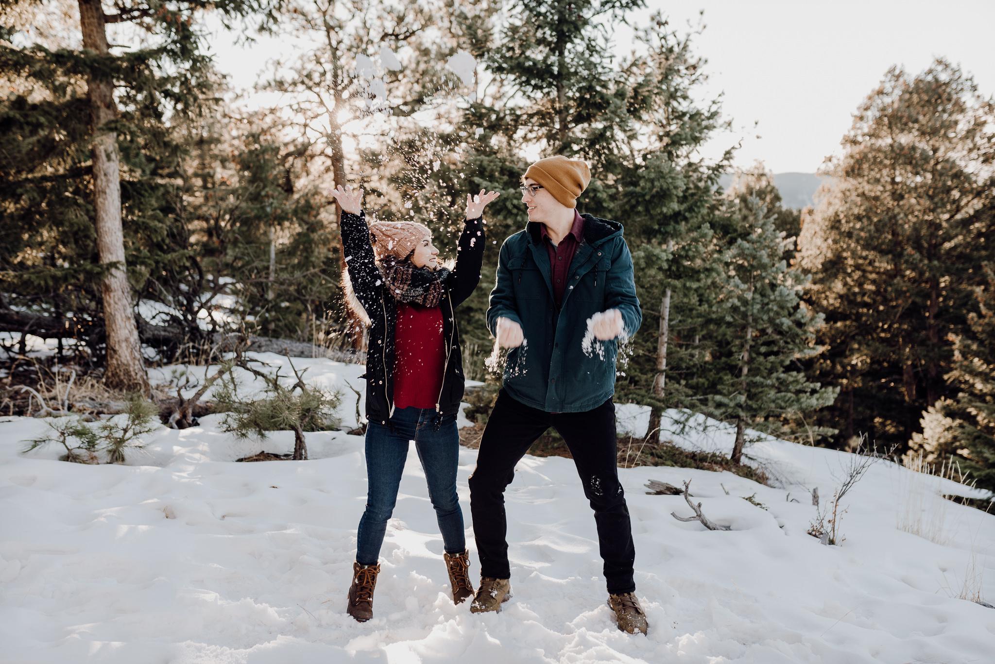 Lindsey + Jake | Kristen Giles Photography - 004.jpg