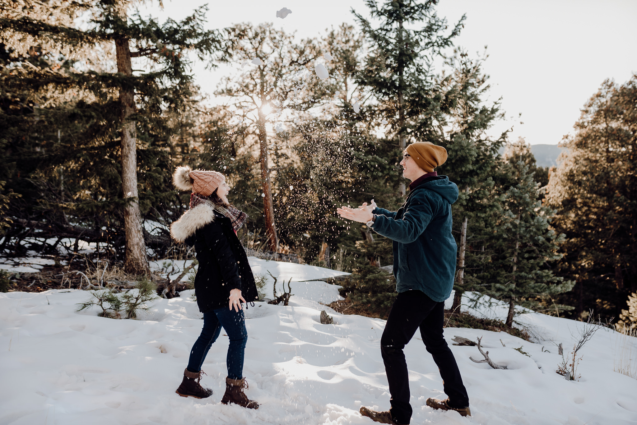 Lindsey + Jake | Kristen Giles Photography - 006.jpg