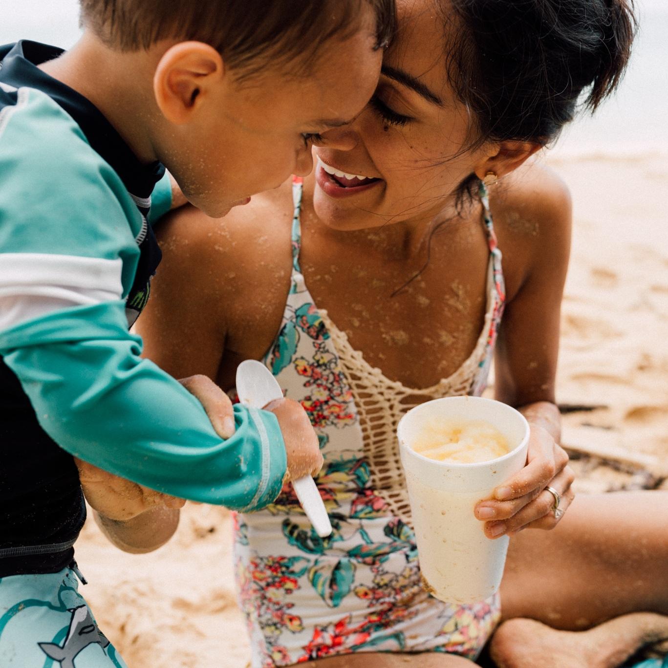 The+Vier+Family+%7C+Hawaii+Lifestyle+Photographer-15.jpg