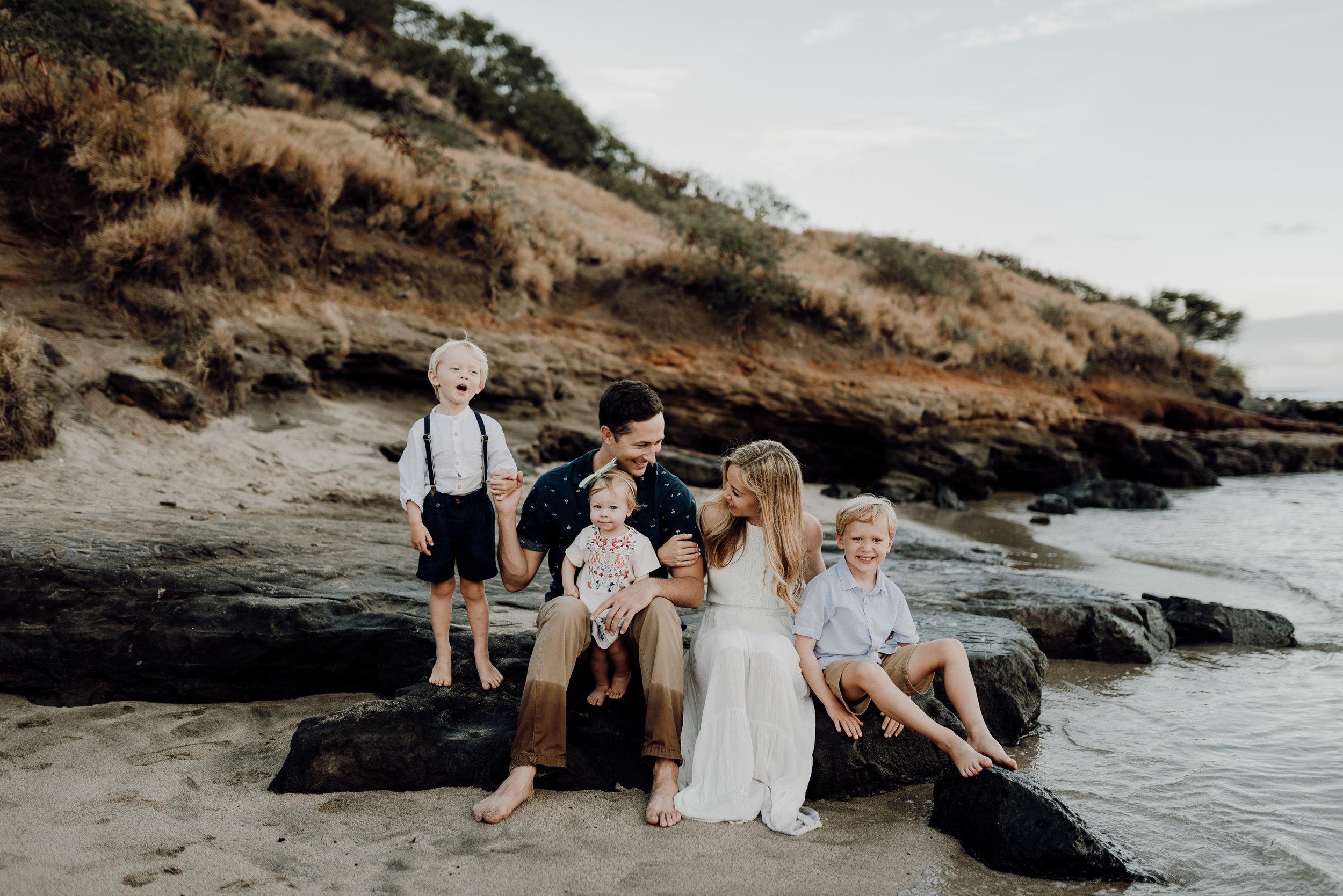 2018-06-28-The Rhodes Family-337.jpg