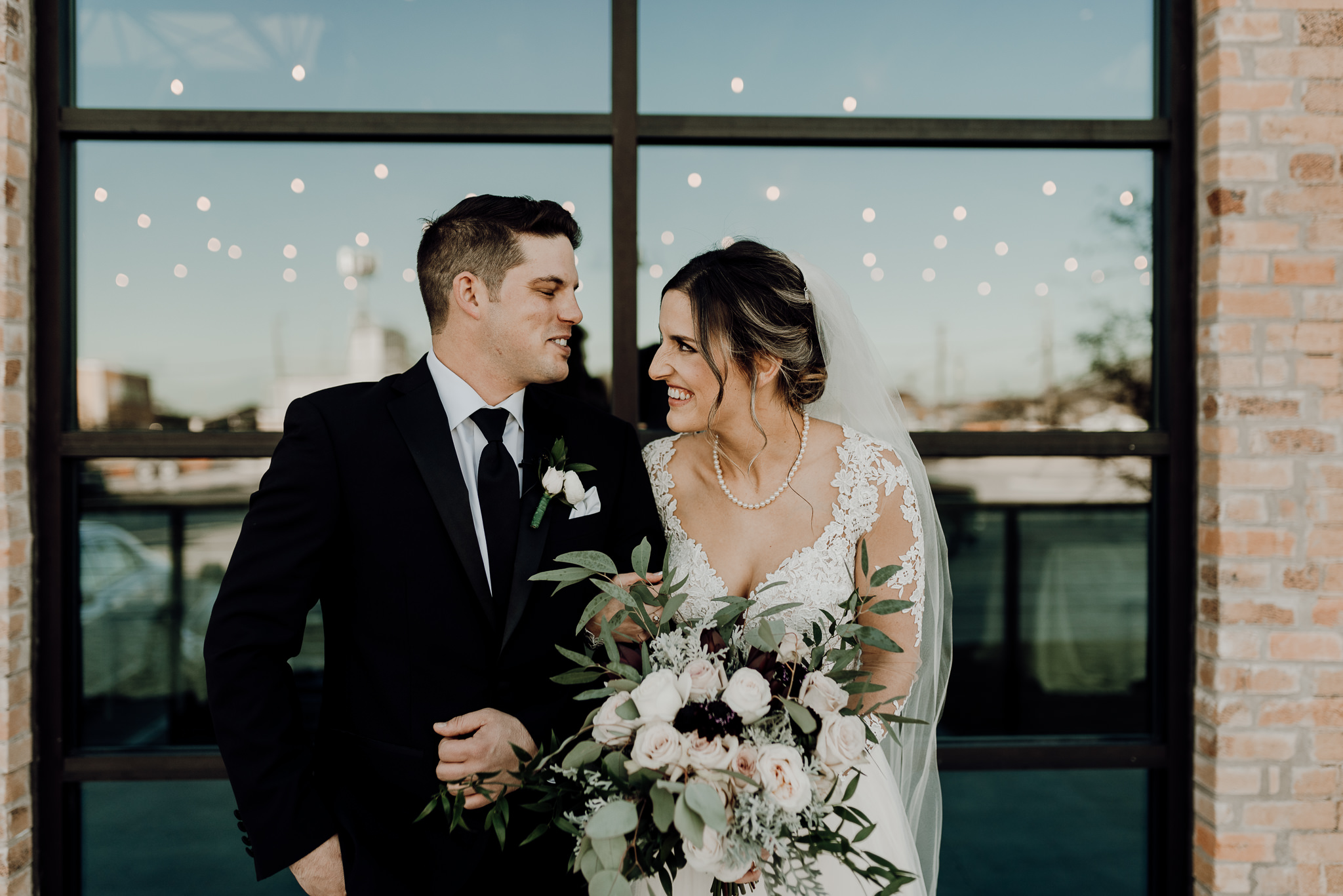 Allie + Colton   Kristen Giles Photography - 004.jpg