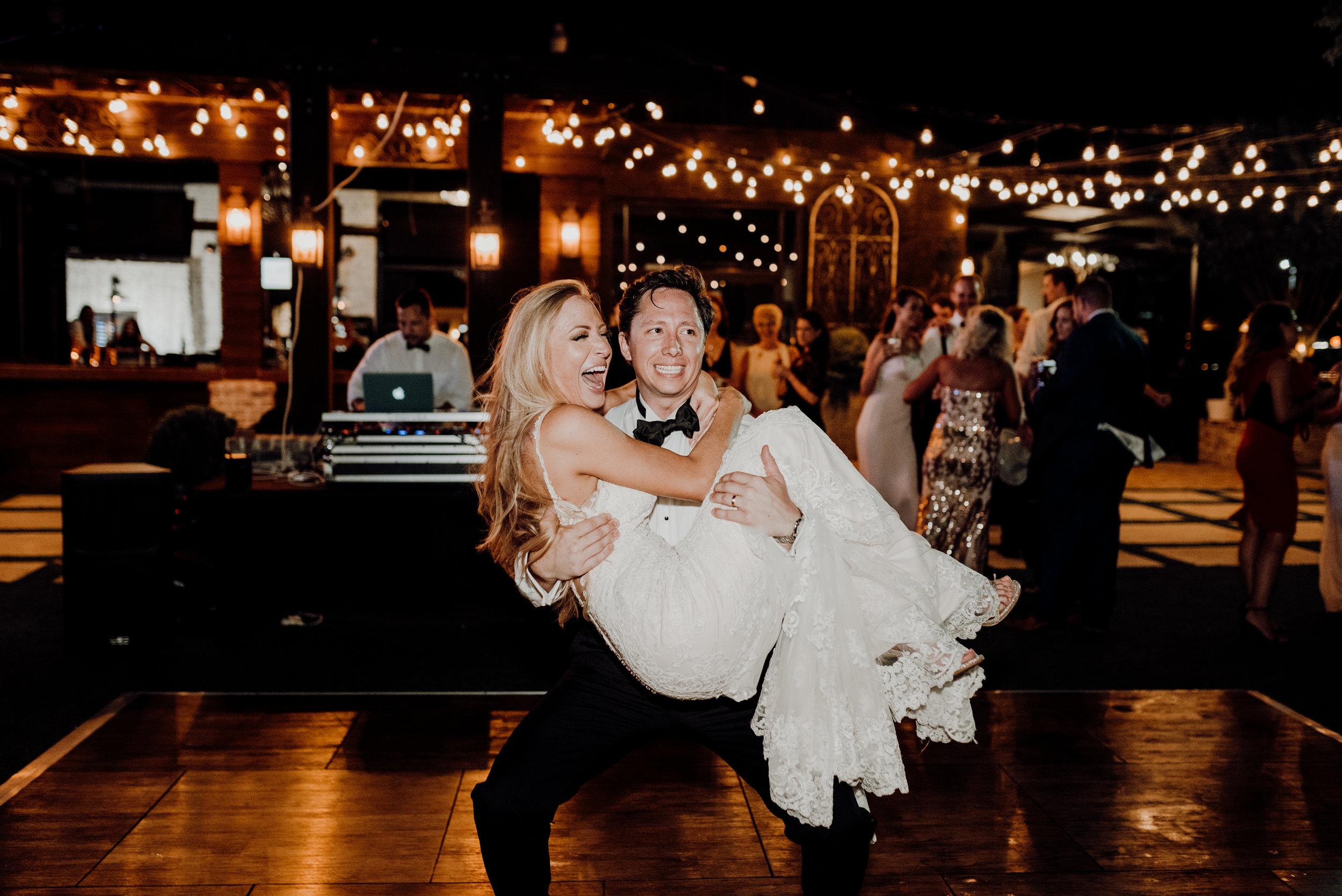 2018-05-19-Shelby + Houston-729 - Kristen Giles Photography - Houston, Texas Wedding and Elopement Photographer - 731.jpg
