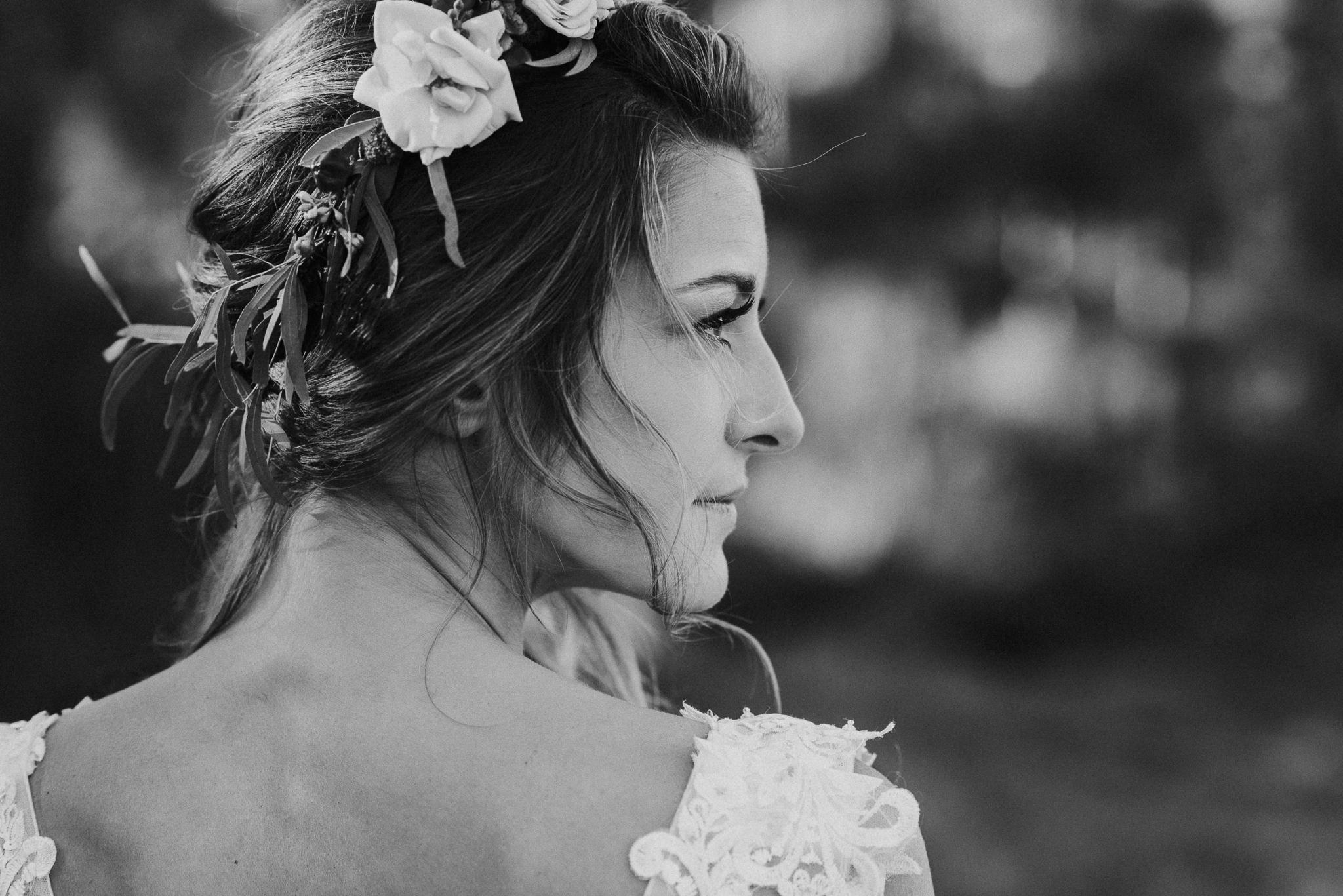 Michelle + Aron-Houston Wedding Photographer-Magnolia Meadows-Winter Wedding | Kristen Giles Photography - 026.jpg