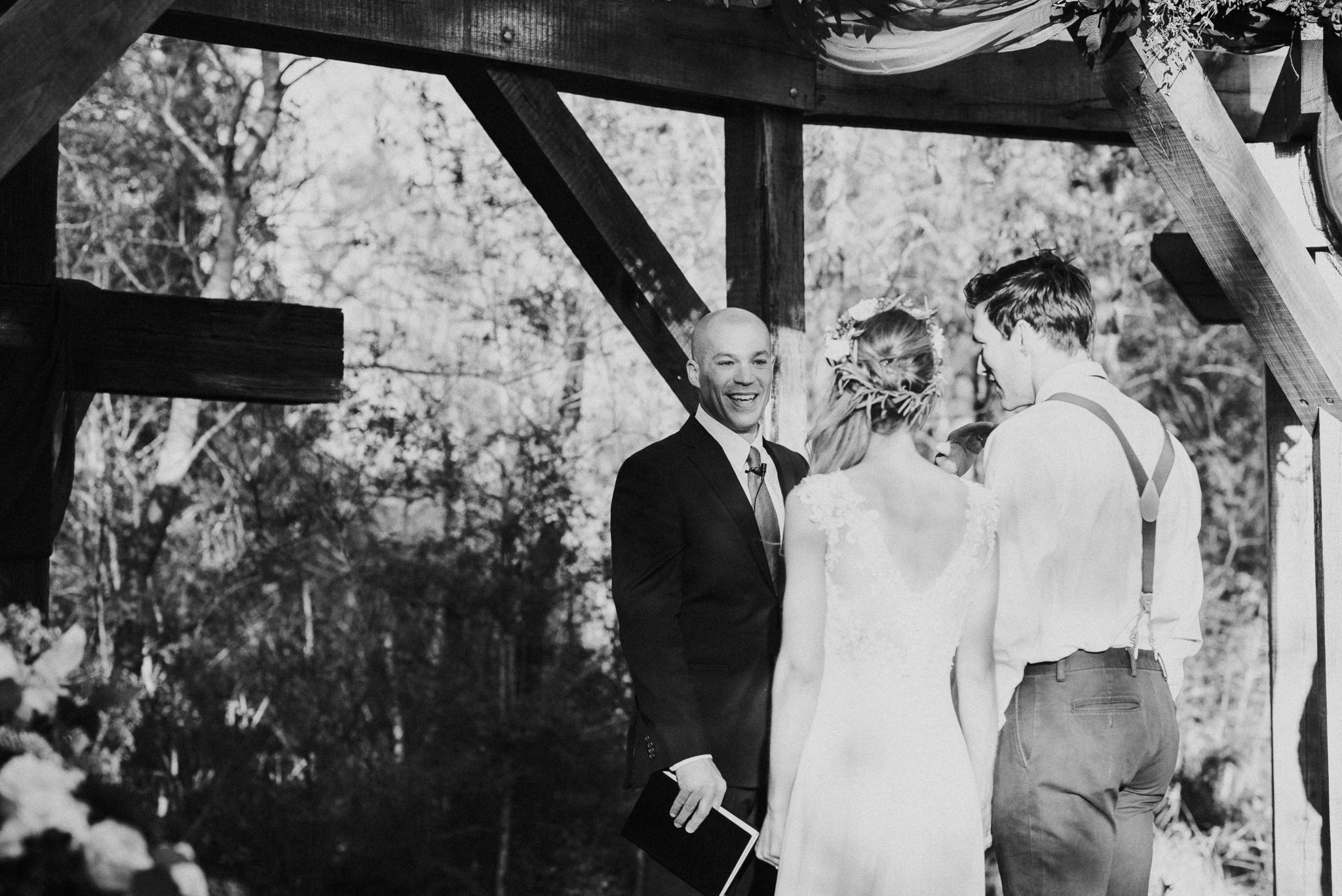 Michelle + Aron-Houston Wedding Photographer-Magnolia Meadows-Winter Wedding | Kristen Giles Photography - 042.jpg