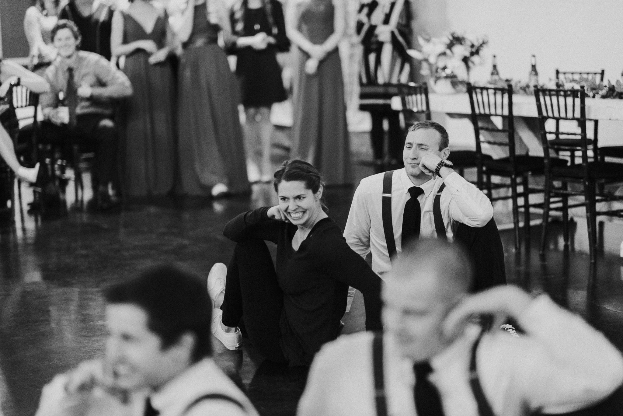 Michelle + Aron-Houston Wedding Photographer-Magnolia Meadows-Winter Wedding | Kristen Giles Photography - 099.jpg