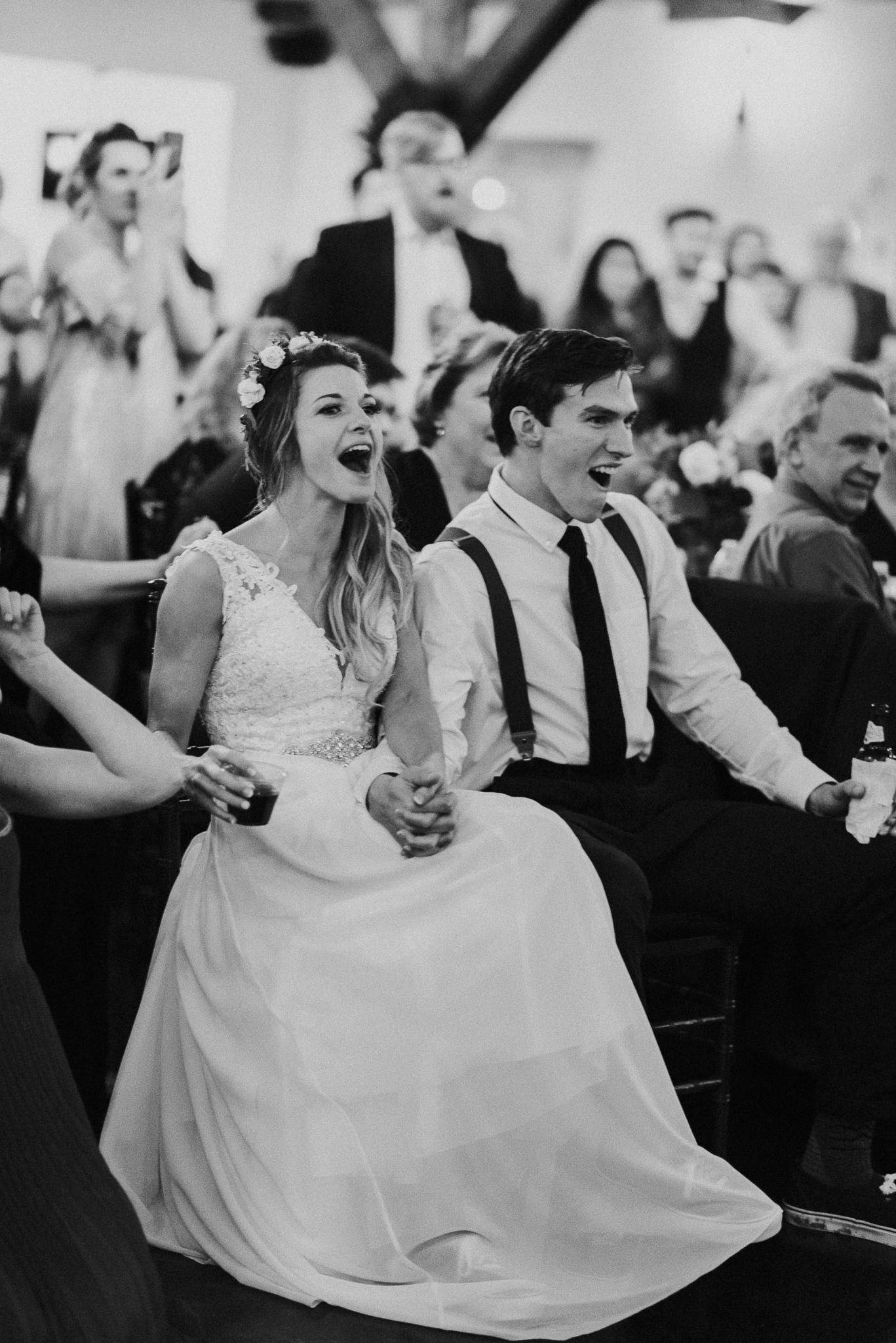 Michelle + Aron-Houston Wedding Photographer-Magnolia Meadows-Winter Wedding | Kristen Giles Photography - 100.jpg