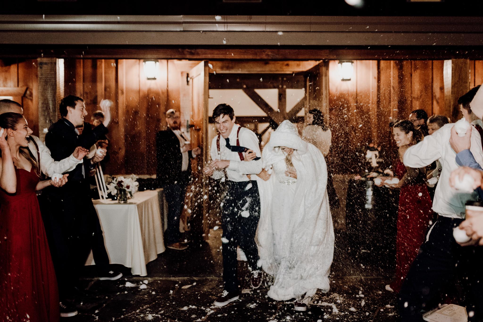 Michelle + Aron-Houston Wedding Photographer-Magnolia Meadows-Winter Wedding | Kristen Giles Photography - 109.jpg