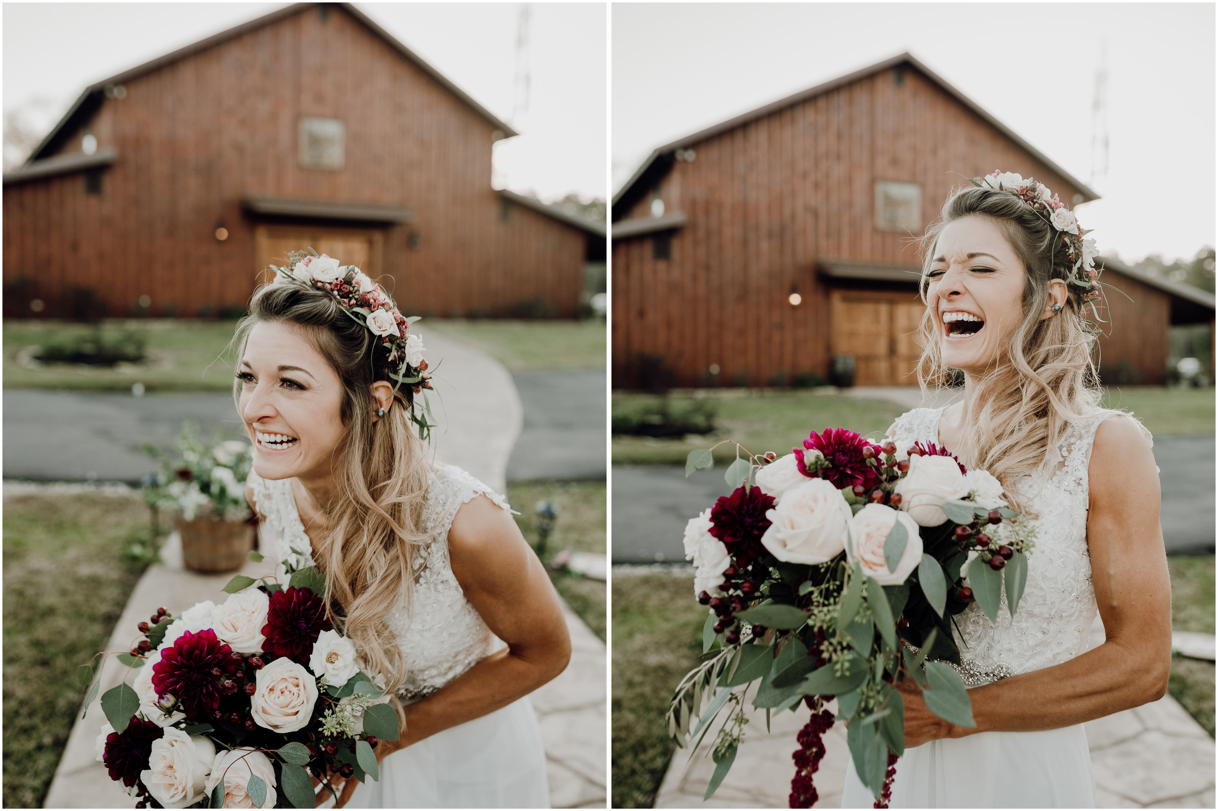Michelle + Aron-Houston Wedding Photographer-Magnolia Meadows-Winter Wedding-06.jpg