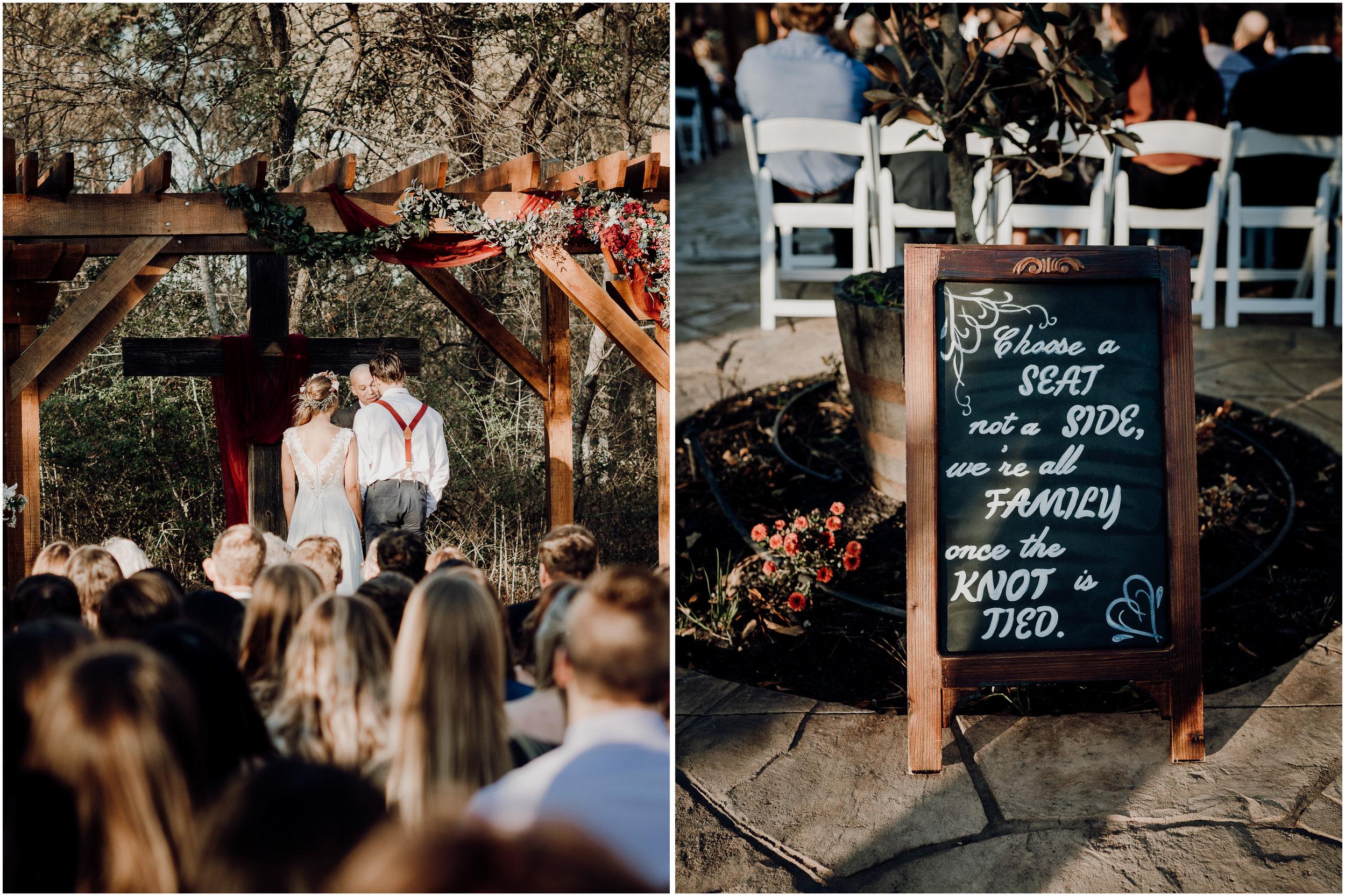 Michelle + Aron-Houston Wedding Photographer-Magnolia Meadows-Winter Wedding-05.jpg
