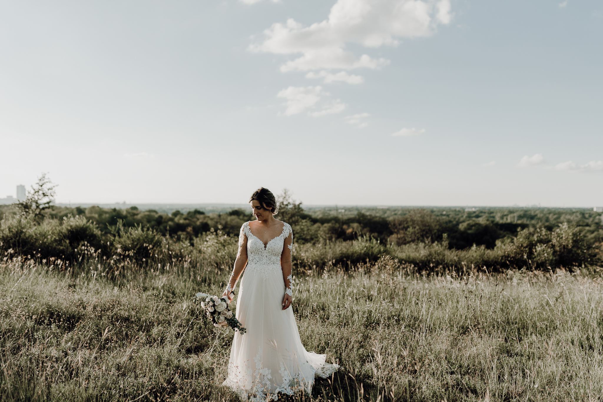 denton texas bridal session-boho bridal session-thedarkroom fort worth | kristen giles photography | texas wedding photographer-6-blog.jpg
