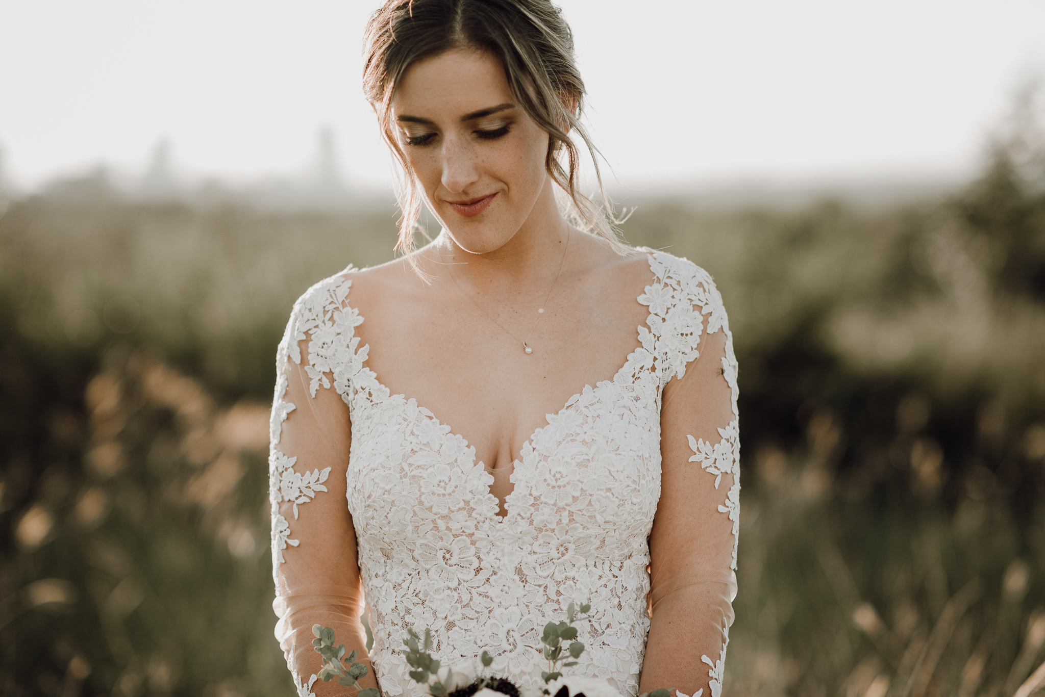 denton texas bridal session-boho bridal session-thedarkroom fort worth | kristen giles photography | texas wedding photographer-9-blog.jpg