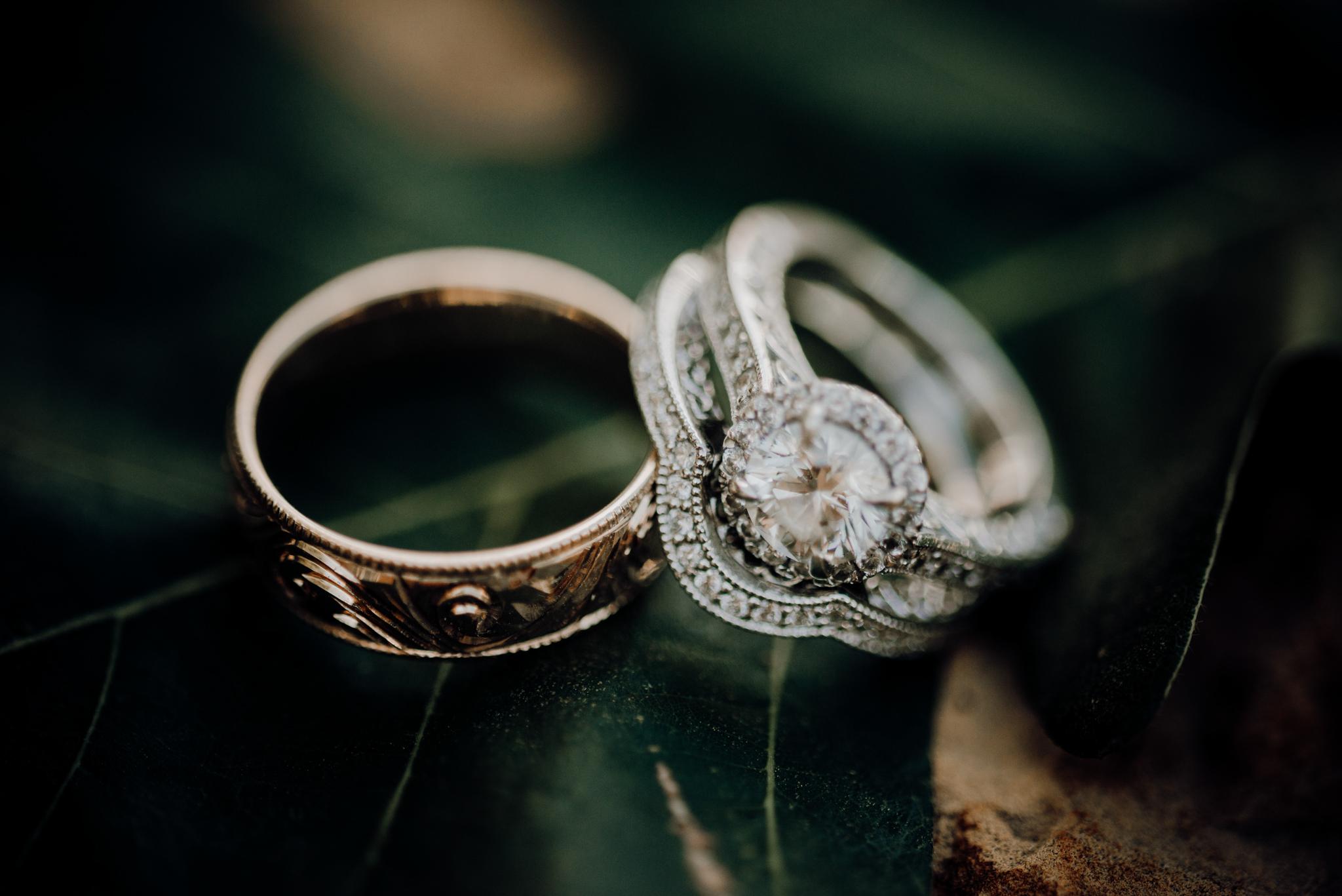 Texas Wedding Photographer-Palo Duro Canyon Sam Sex Wedding- Houston Wedding Photographer -Kristen Giles Photography-2.jpg