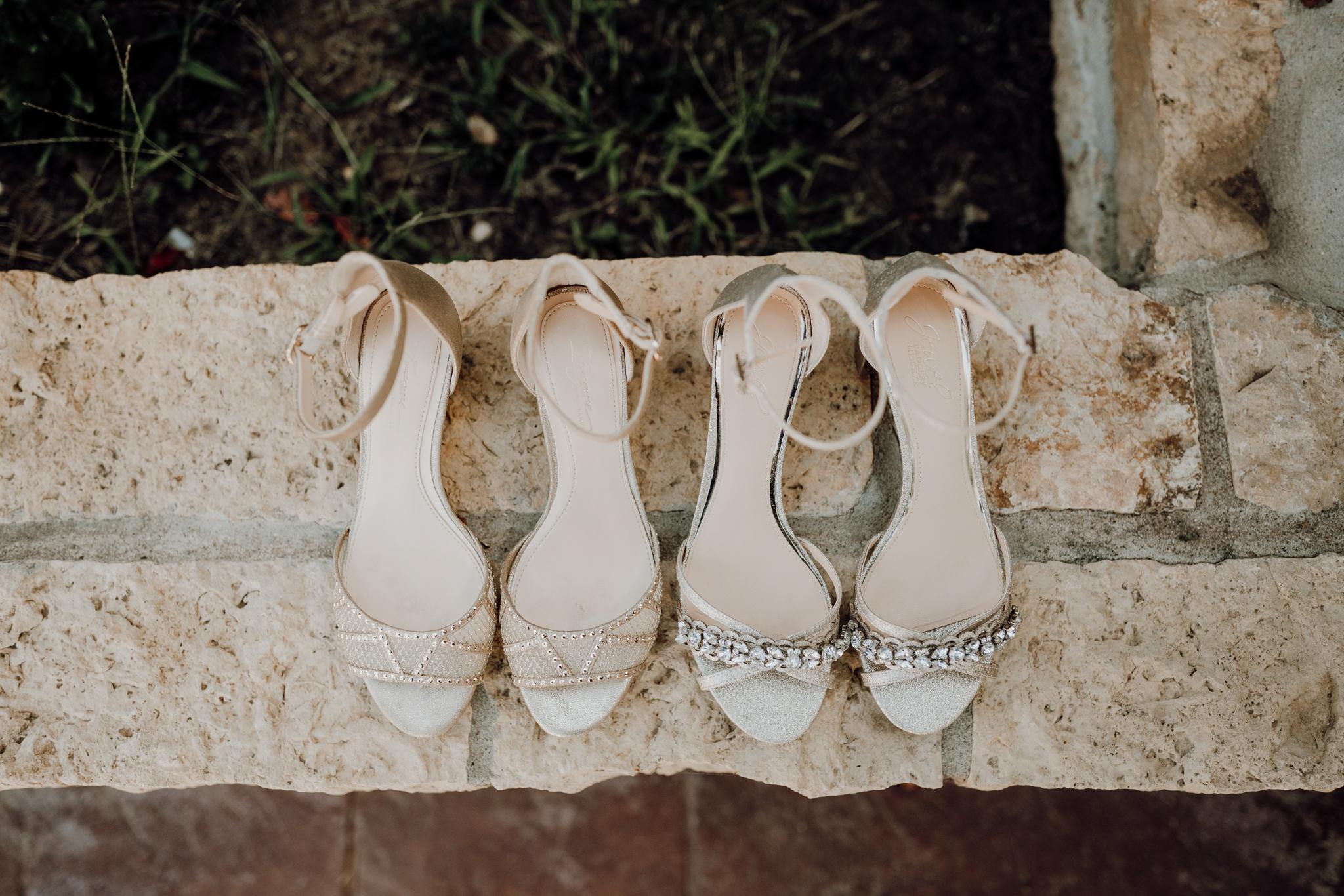 Texas Wedding Photographer-Palo Duro Canyon Sam Sex Wedding- Houston Wedding Photographer -Kristen Giles Photography-1.jpg