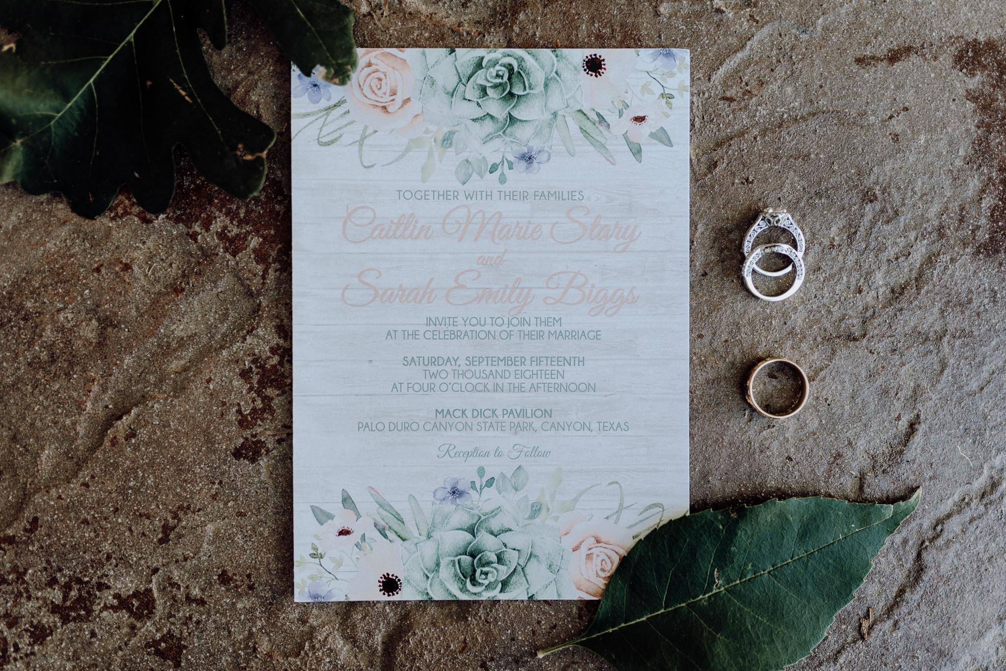 Texas Wedding Photographer-Palo Duro Canyon Sam Sex Wedding- Houston Wedding Photographer -Kristen Giles Photography-4.jpg