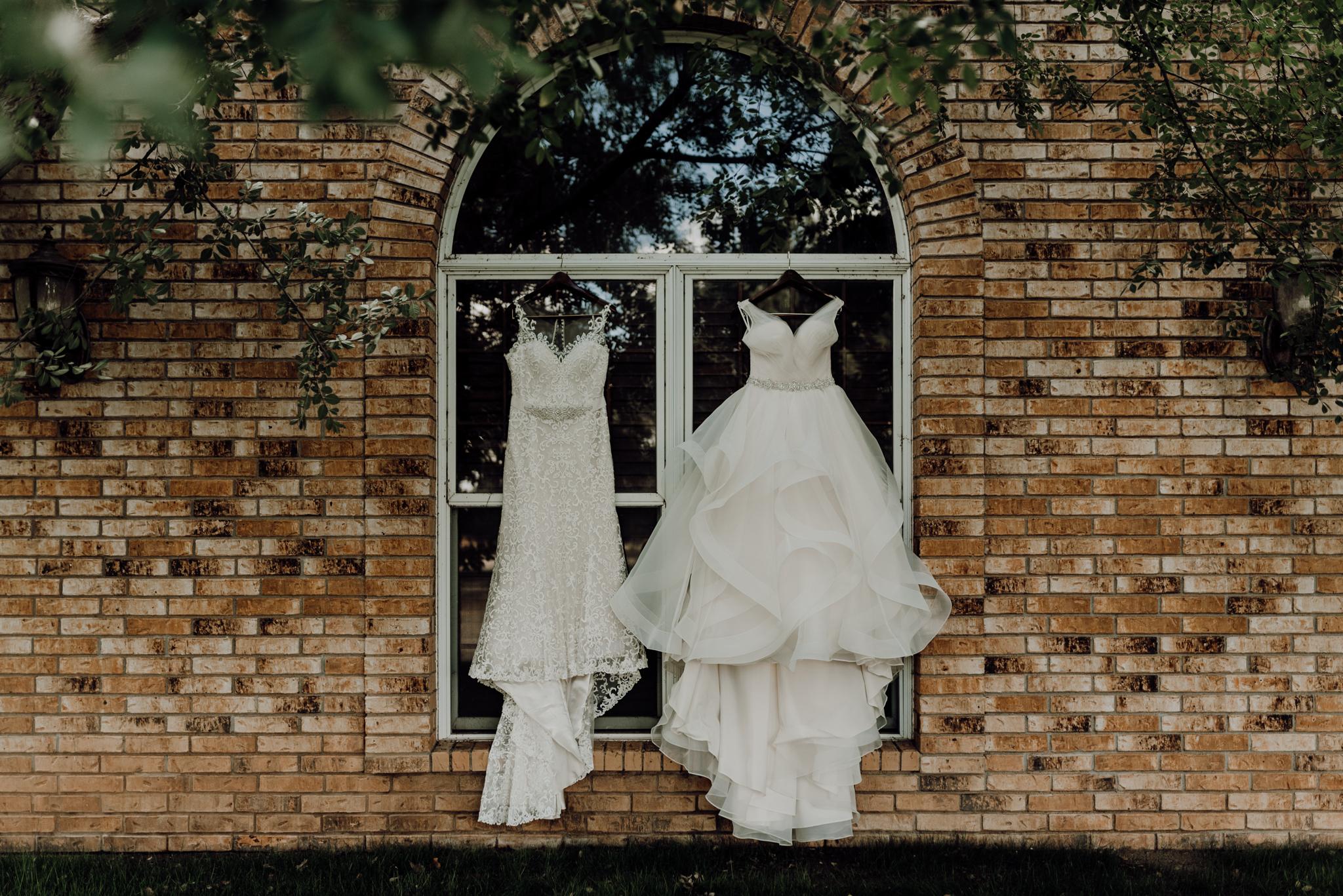 Texas Wedding Photographer-Palo Duro Canyon Sam Sex Wedding- Houston Wedding Photographer -Kristen Giles Photography-5.jpg
