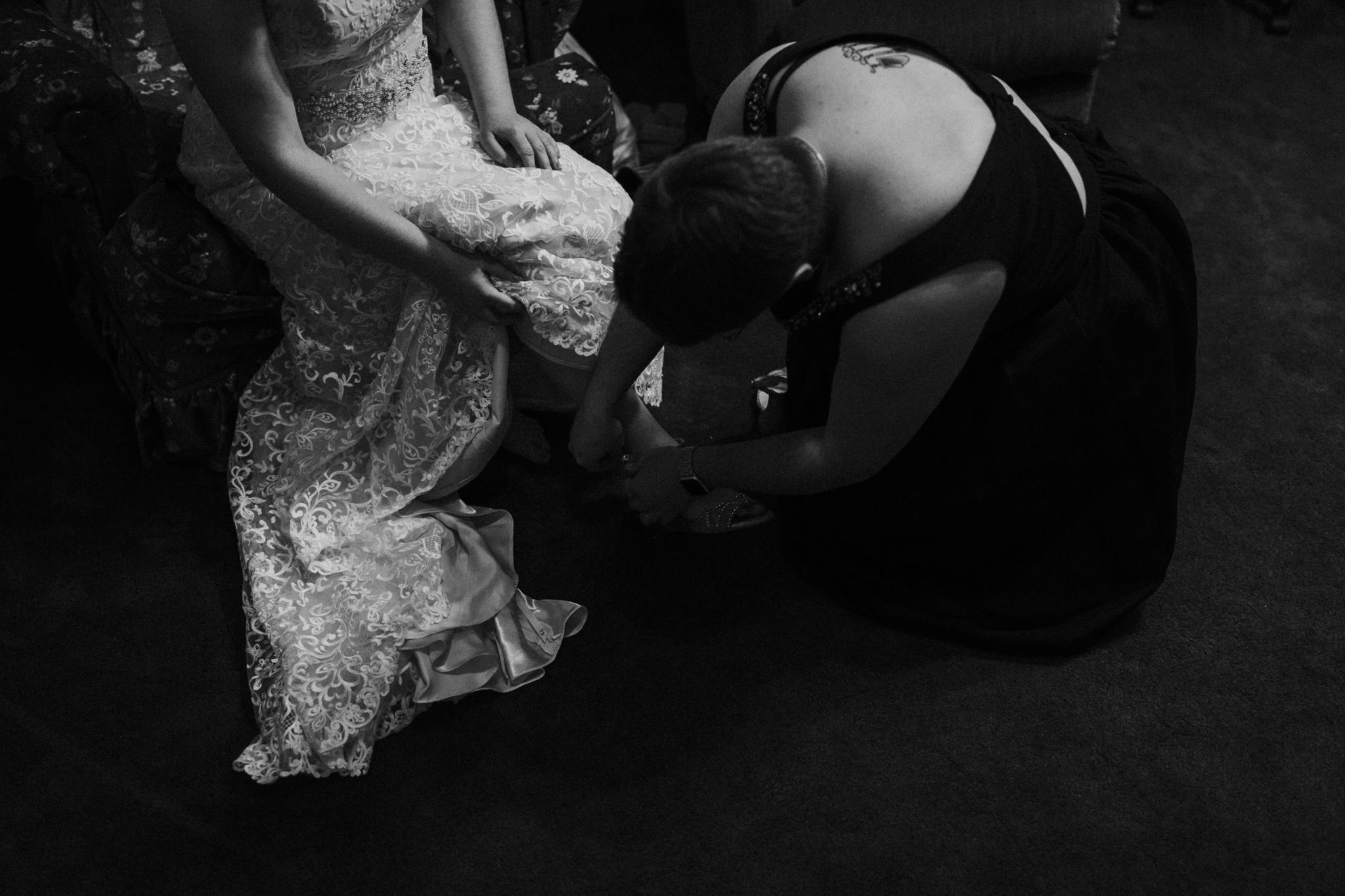 Texas Wedding Photographer-Palo Duro Canyon Sam Sex Wedding- Houston Wedding Photographer -Kristen Giles Photography-6.jpg