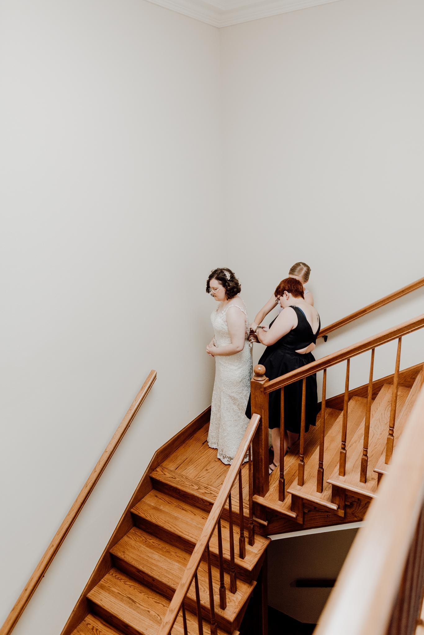 Texas Wedding Photographer-Palo Duro Canyon Sam Sex Wedding- Houston Wedding Photographer -Kristen Giles Photography-7.jpg