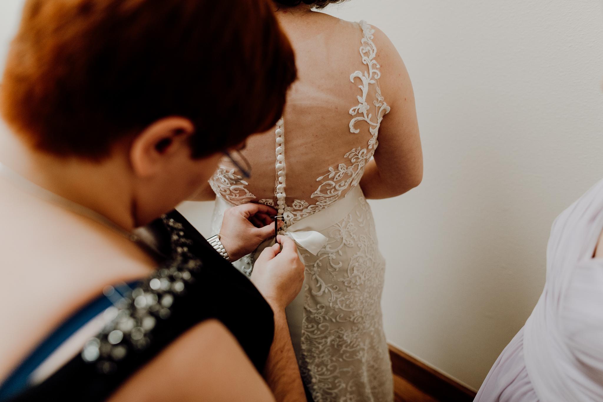 Texas Wedding Photographer-Palo Duro Canyon Sam Sex Wedding- Houston Wedding Photographer -Kristen Giles Photography-8.jpg