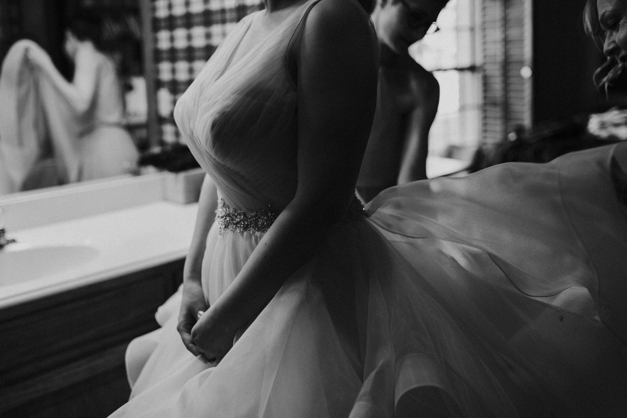 Texas Wedding Photographer-Palo Duro Canyon Sam Sex Wedding- Houston Wedding Photographer -Kristen Giles Photography-9.jpg