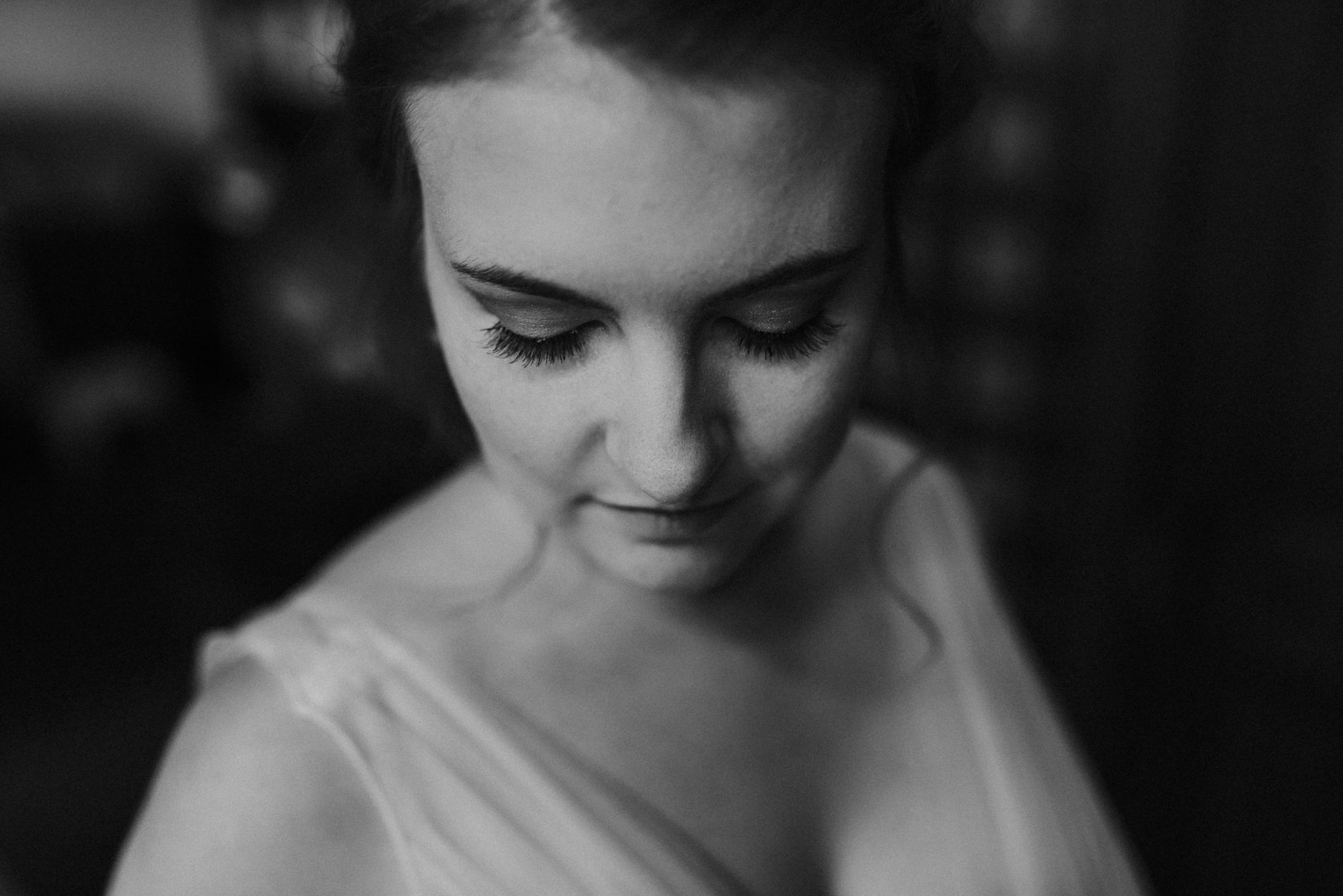 Texas Wedding Photographer-Palo Duro Canyon Sam Sex Wedding- Houston Wedding Photographer -Kristen Giles Photography-10.jpg