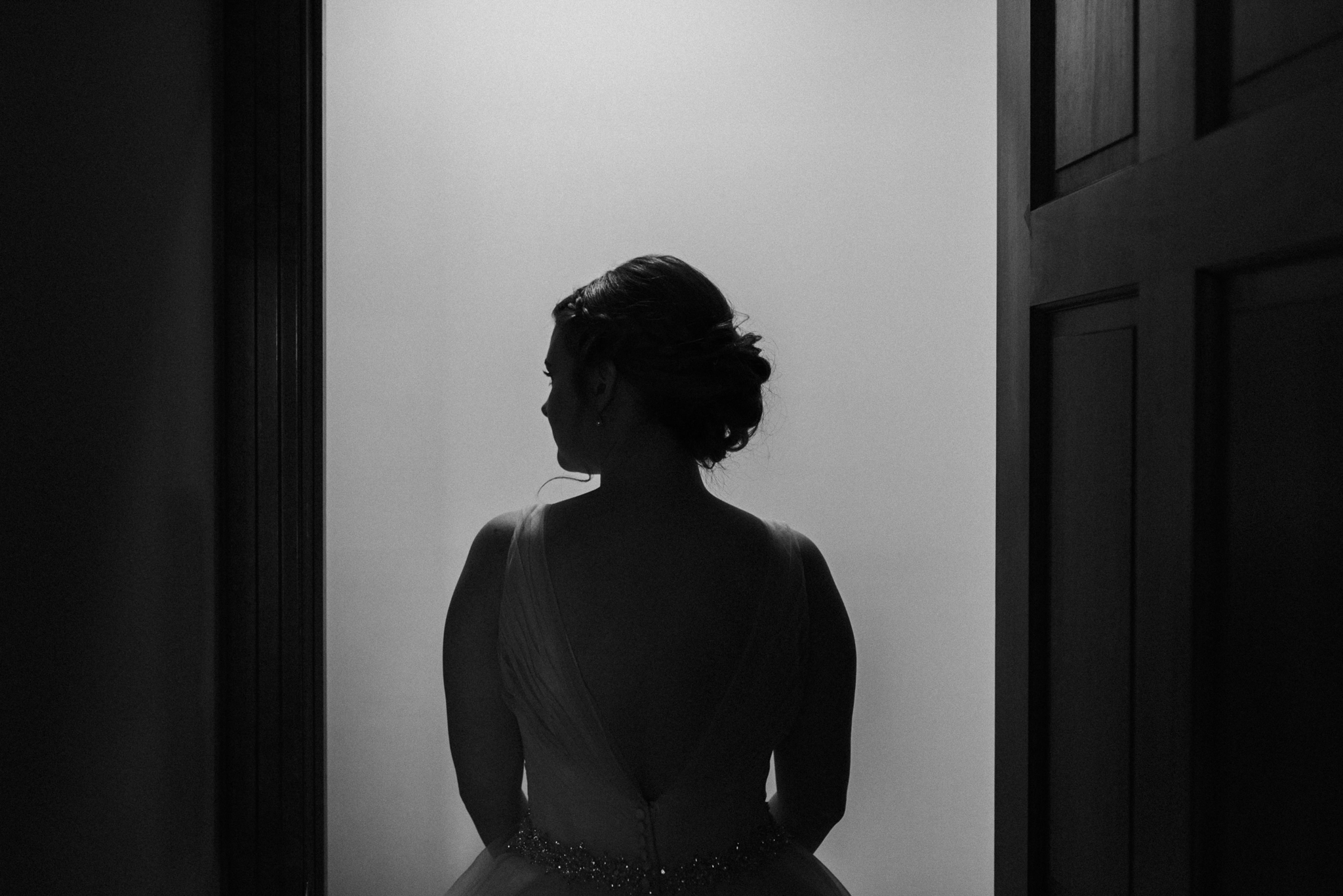 Texas Wedding Photographer-Palo Duro Canyon Sam Sex Wedding- Houston Wedding Photographer -Kristen Giles Photography-11.jpg