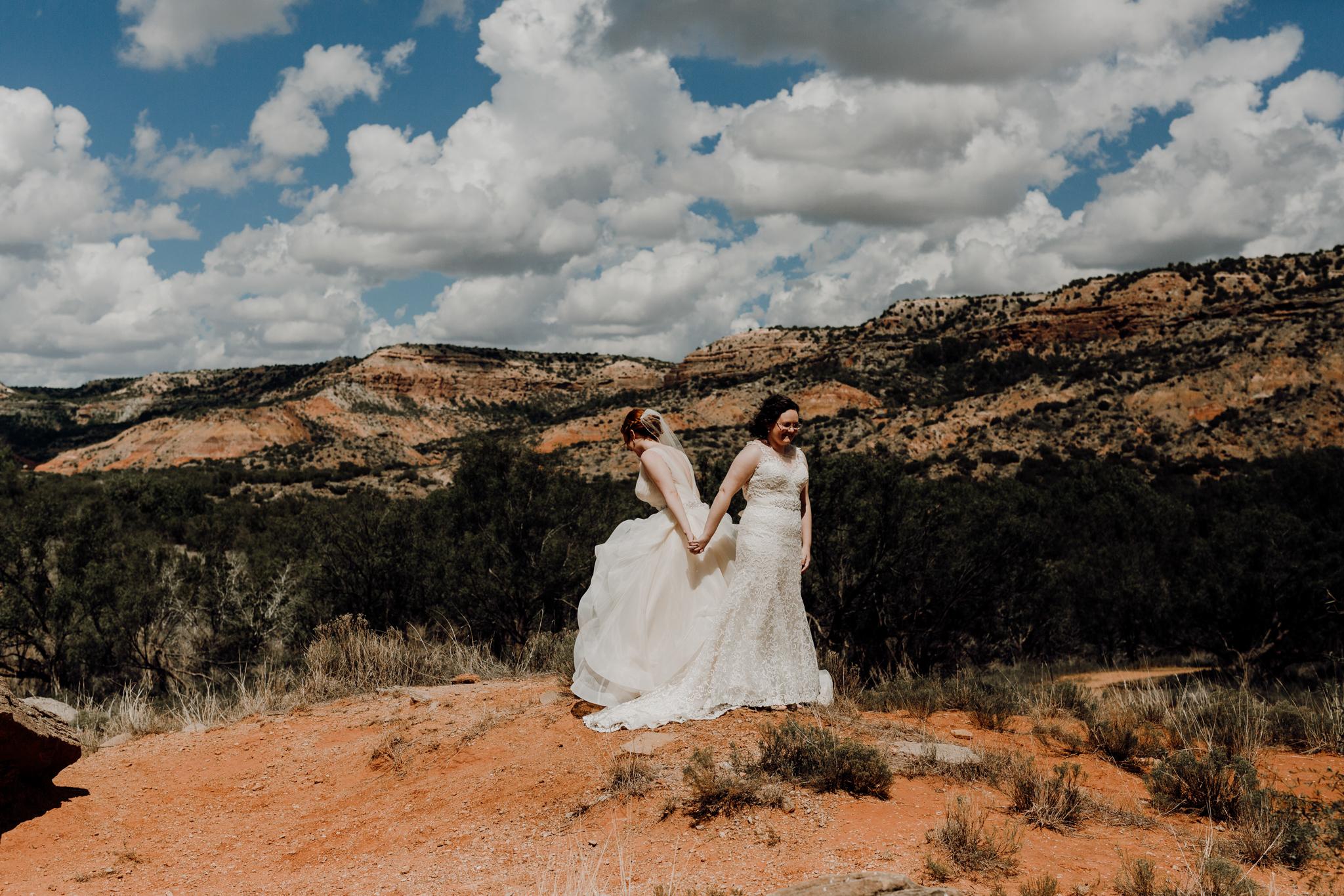 Texas Wedding Photographer-Palo Duro Canyon Sam Sex Wedding- Houston Wedding Photographer -Kristen Giles Photography-12.jpg
