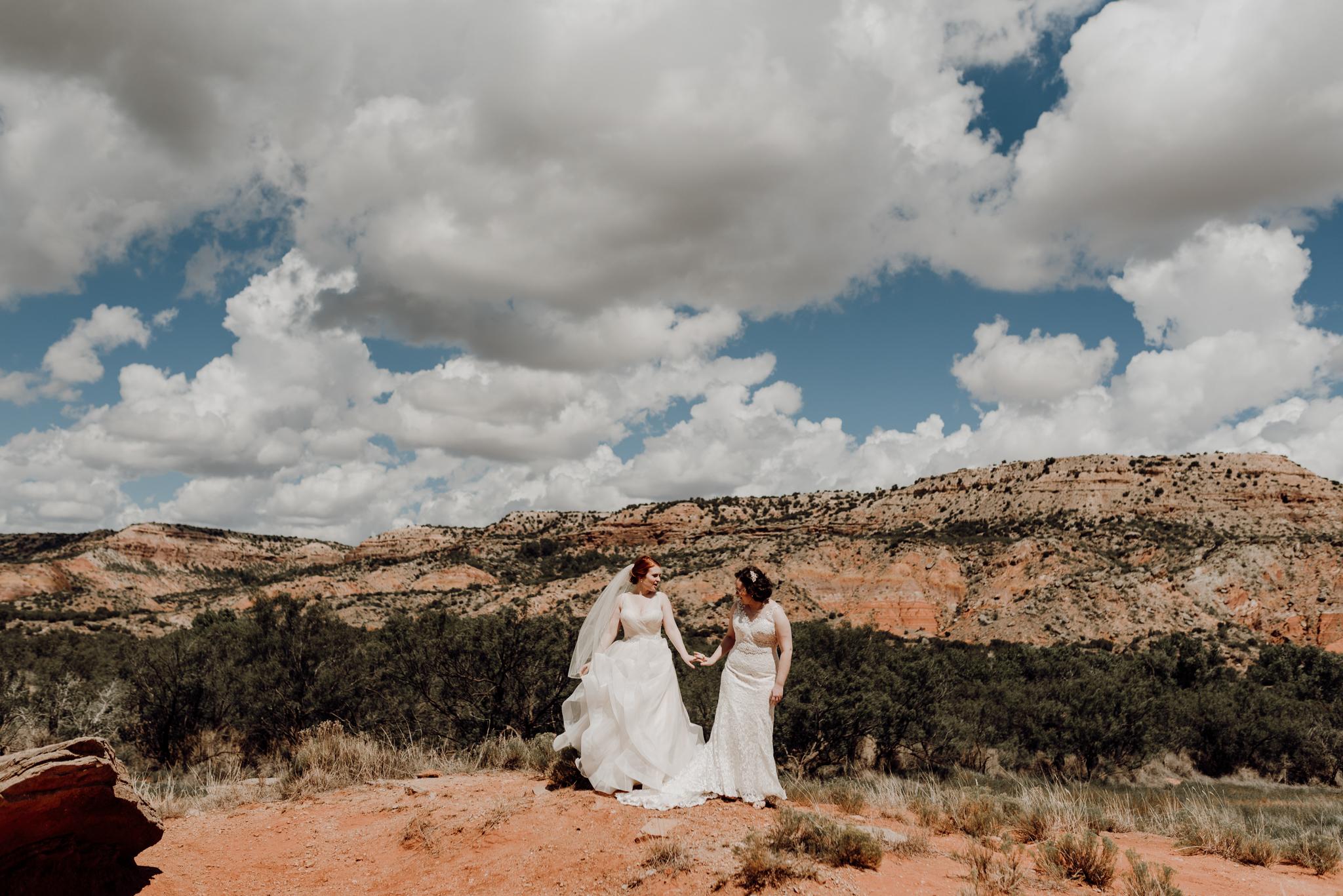 Texas Wedding Photographer-Palo Duro Canyon Sam Sex Wedding- Houston Wedding Photographer -Kristen Giles Photography-13.jpg