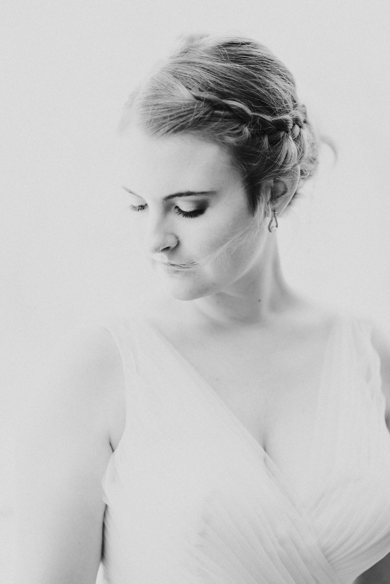 Texas Wedding Photographer-Palo Duro Canyon Sam Sex Wedding- Houston Wedding Photographer -Kristen Giles Photography-15.jpg