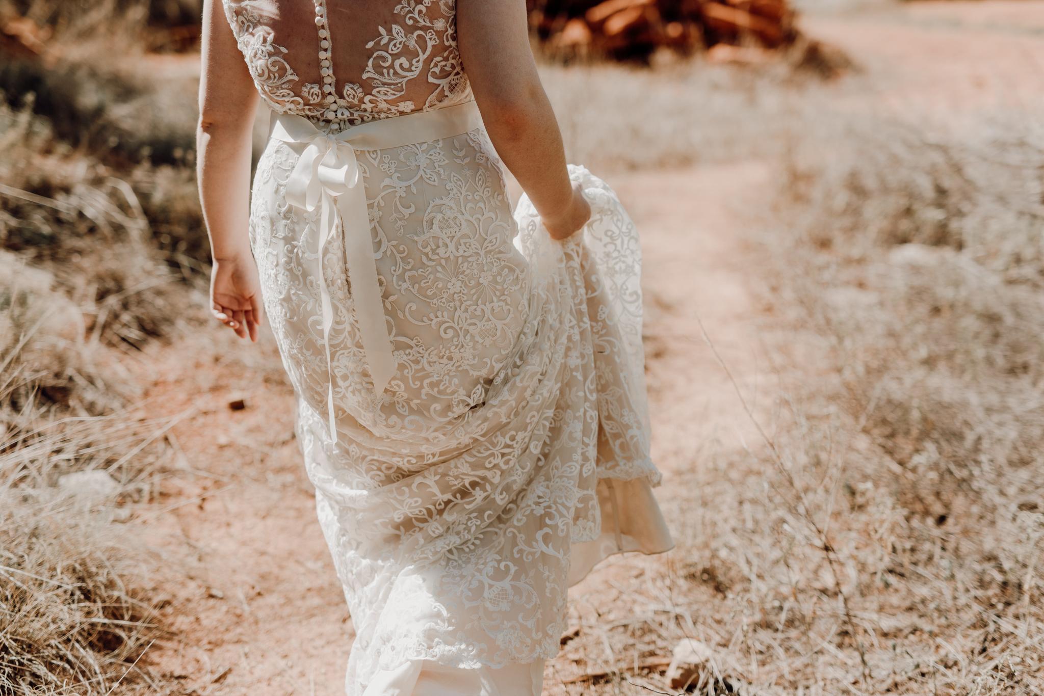 Texas Wedding Photographer-Palo Duro Canyon Sam Sex Wedding- Houston Wedding Photographer -Kristen Giles Photography-17.jpg