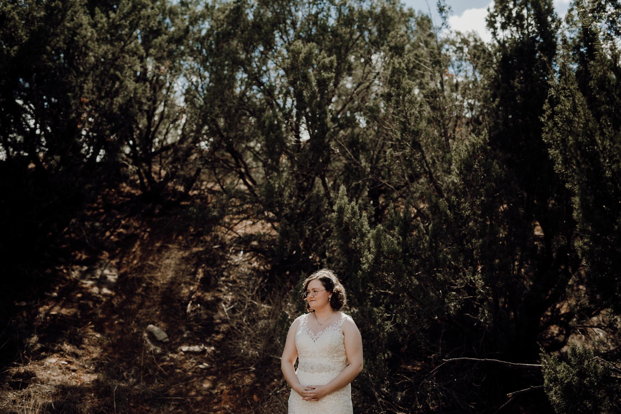 Texas Wedding Photographer-Palo Duro Canyon Sam Sex Wedding- Houston Wedding Photographer -Kristen Giles Photography-16.jpg