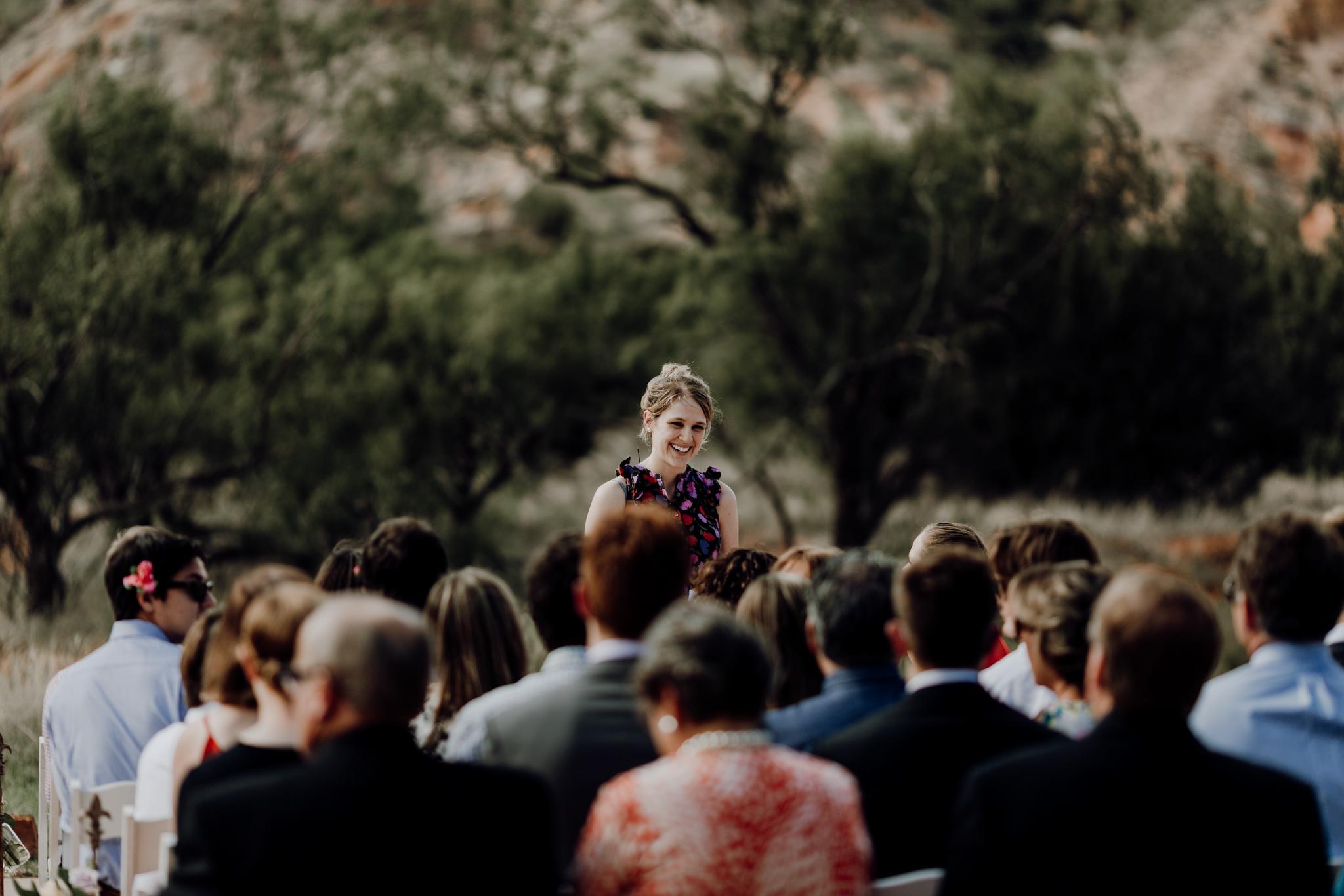 Texas Wedding Photographer-Palo Duro Canyon Sam Sex Wedding- Houston Wedding Photographer -Kristen Giles Photography-21.jpg