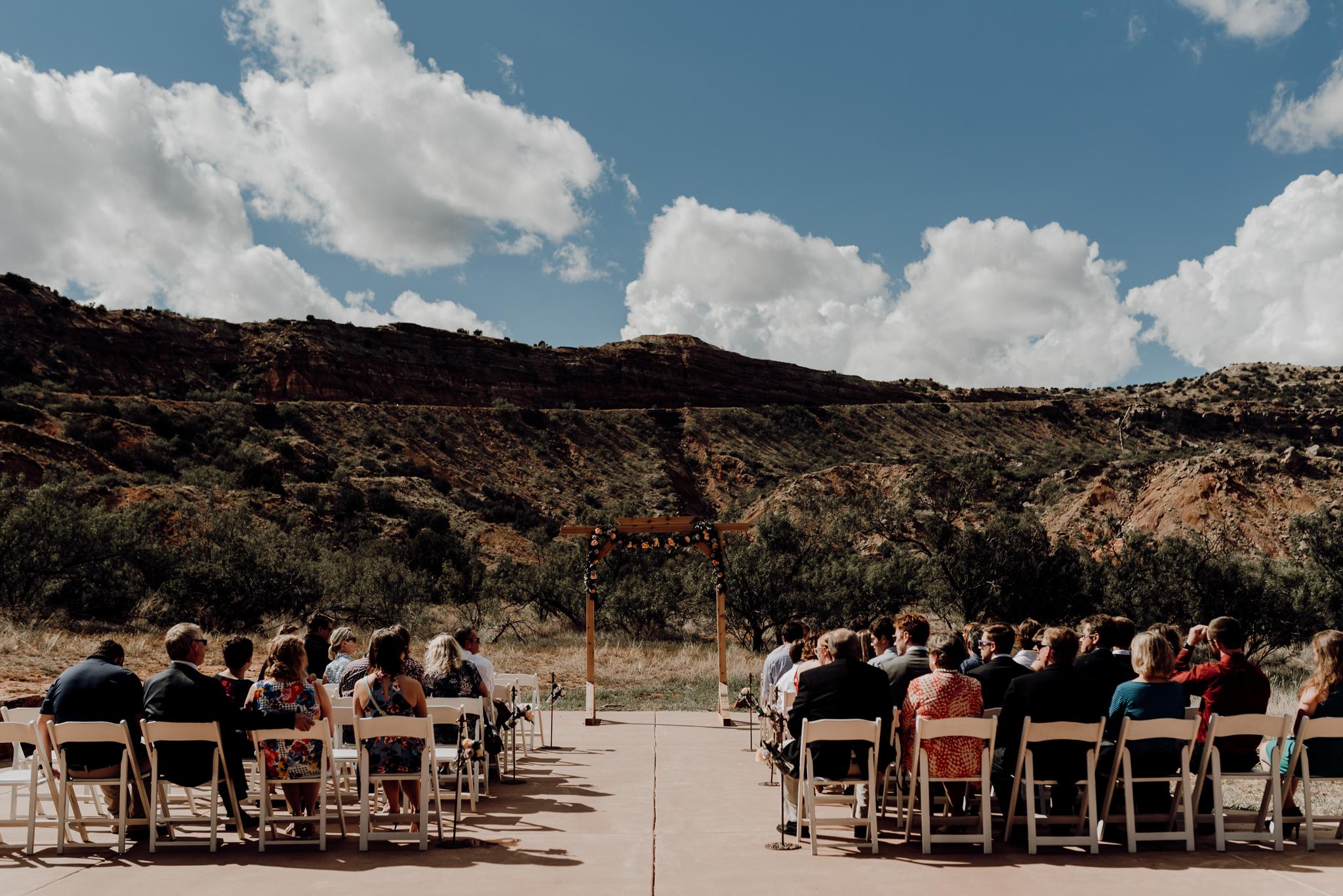 Texas Wedding Photographer-Palo Duro Canyon Sam Sex Wedding- Houston Wedding Photographer -Kristen Giles Photography-20.jpg