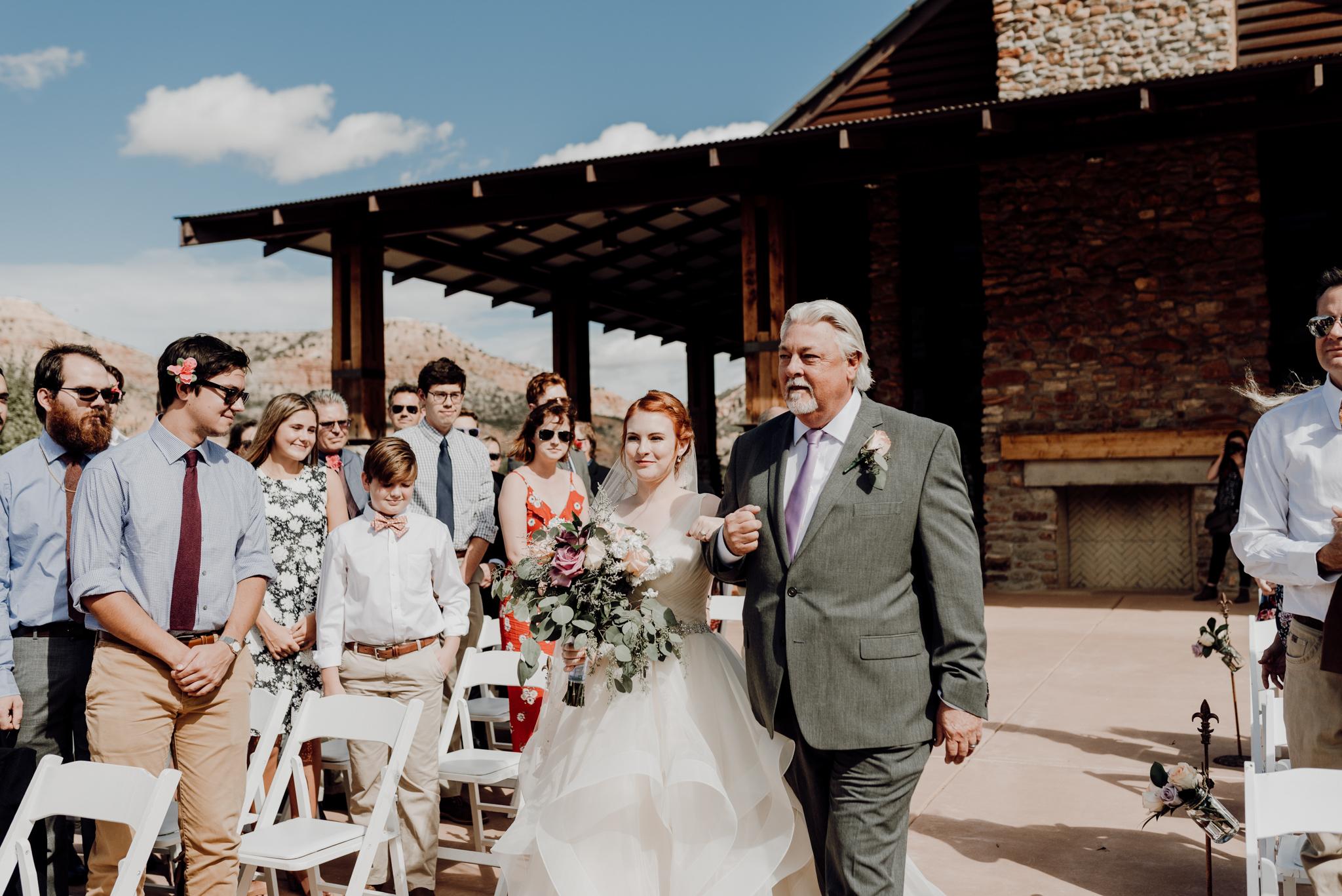 Texas Wedding Photographer-Palo Duro Canyon Sam Sex Wedding- Houston Wedding Photographer -Kristen Giles Photography-23.jpg