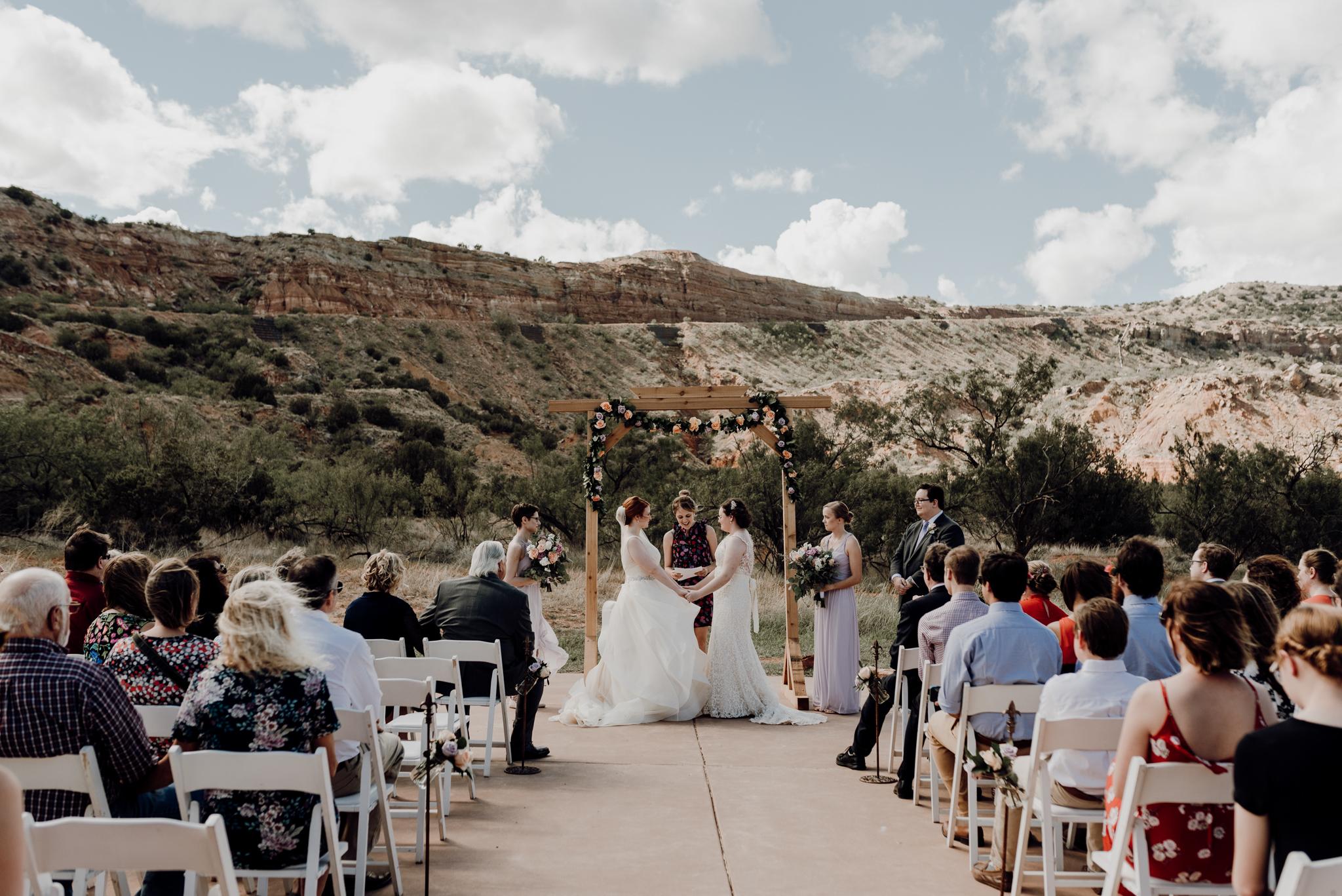 Texas Wedding Photographer-Palo Duro Canyon Sam Sex Wedding- Houston Wedding Photographer -Kristen Giles Photography-25.jpg
